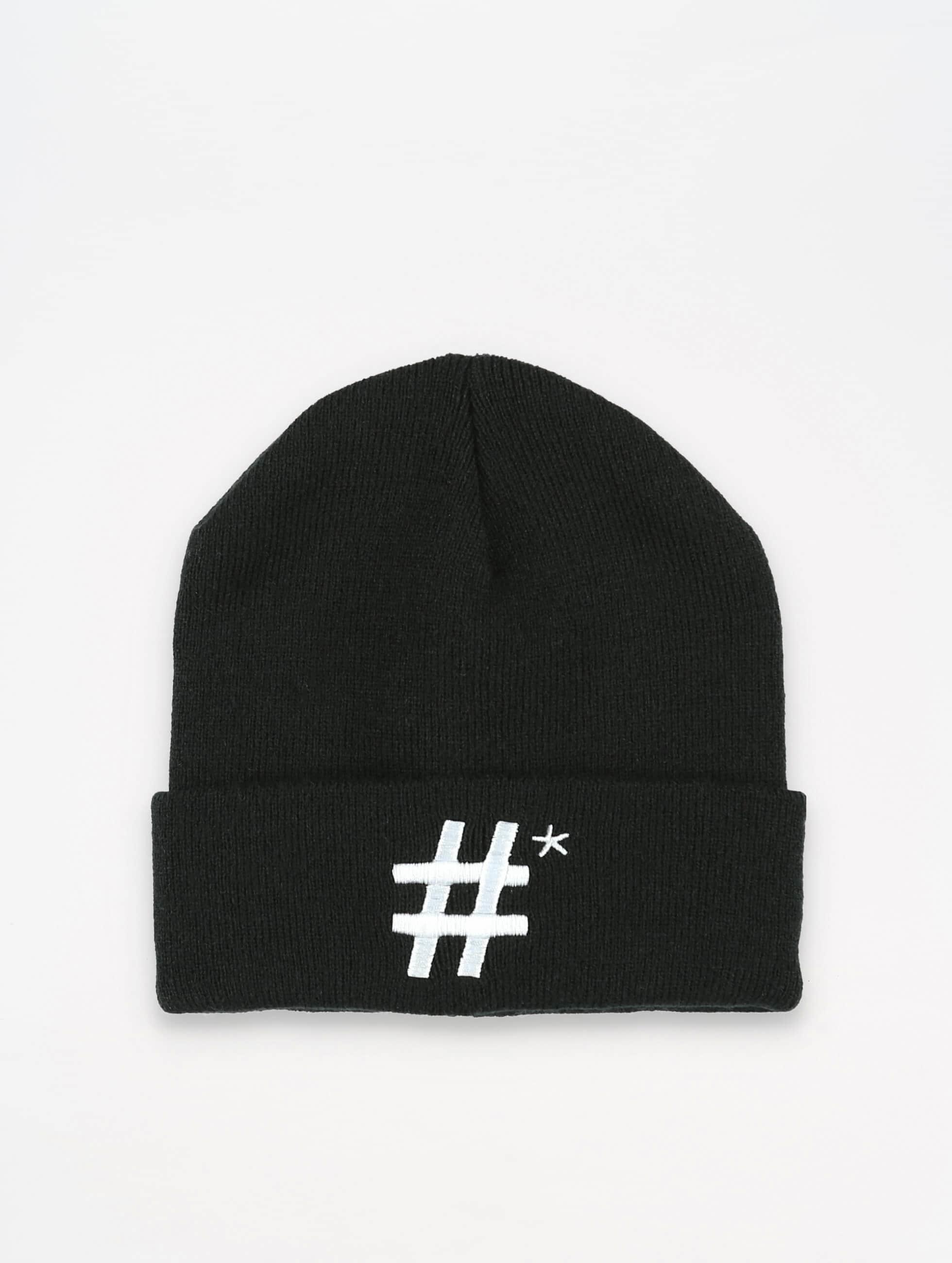 TrueSpin Huer Hashtag sort