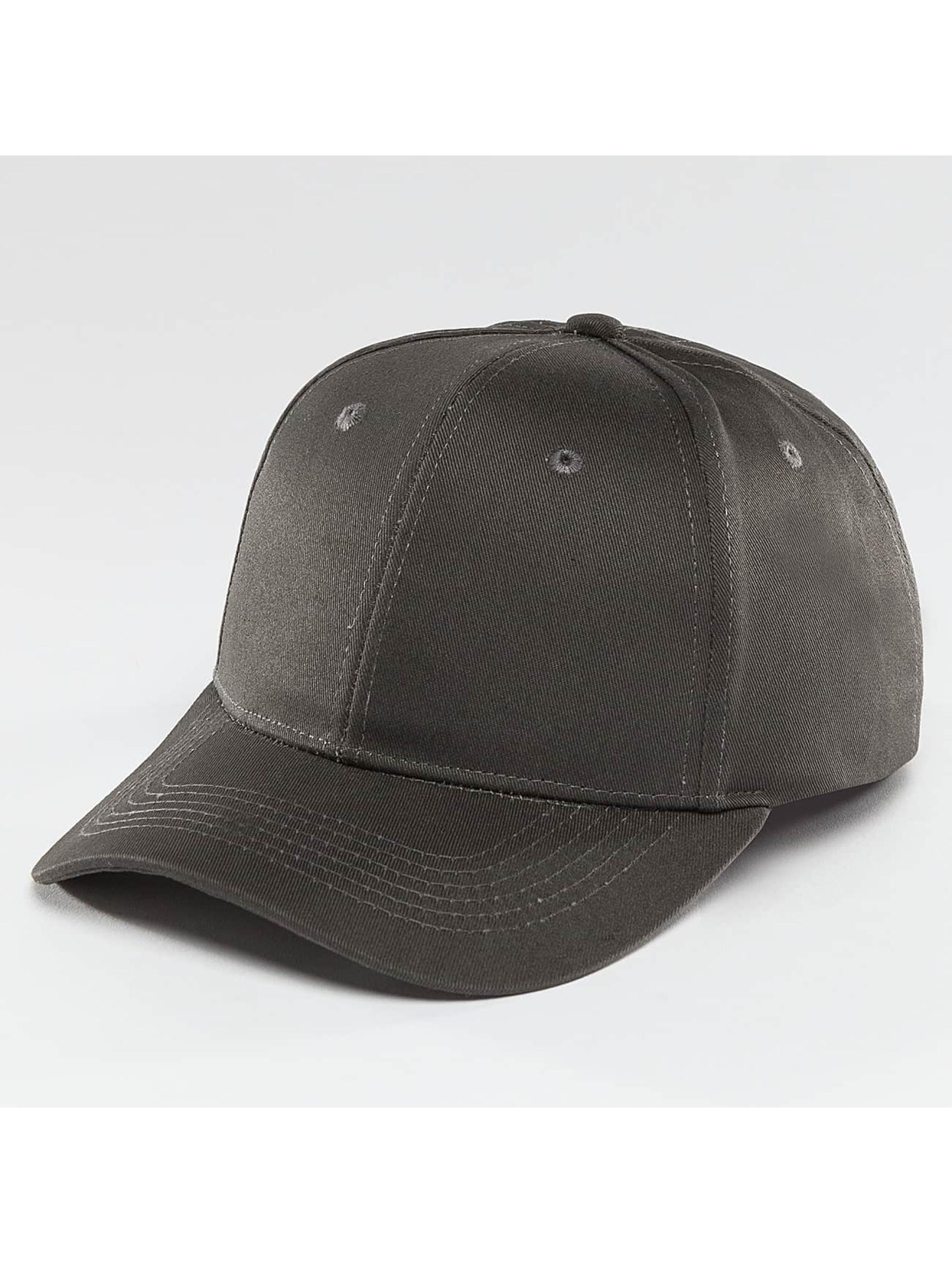 TrueSpin Snapback Caps Blank khakiruskea