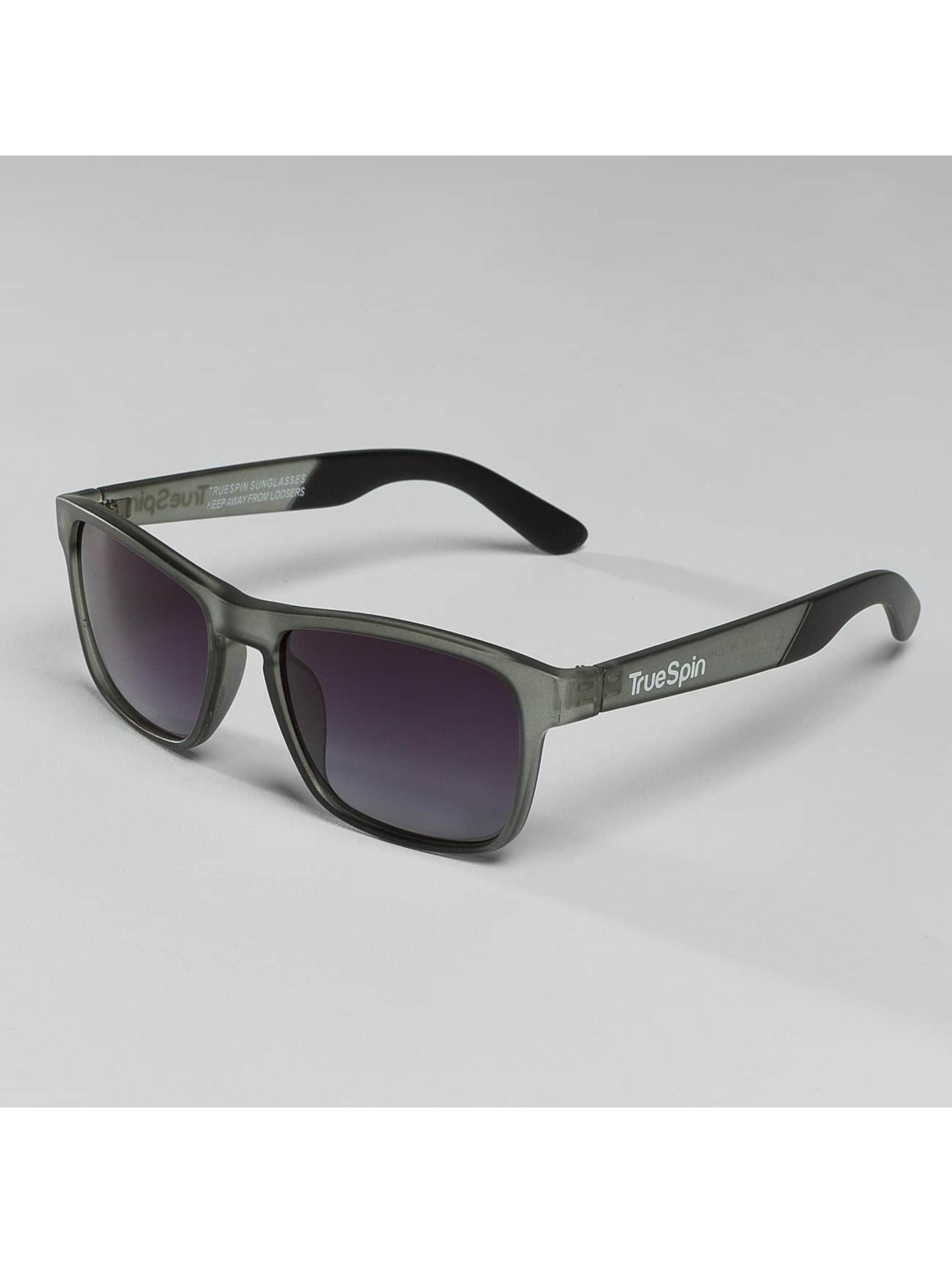 TrueSpin Sonnenbrille Daily grau