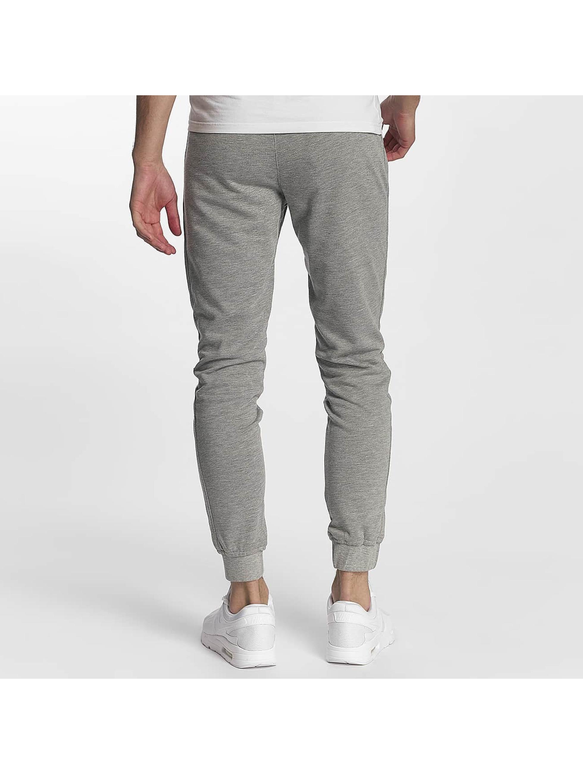 TrueSpin Sweat Pant TS Jogger gray