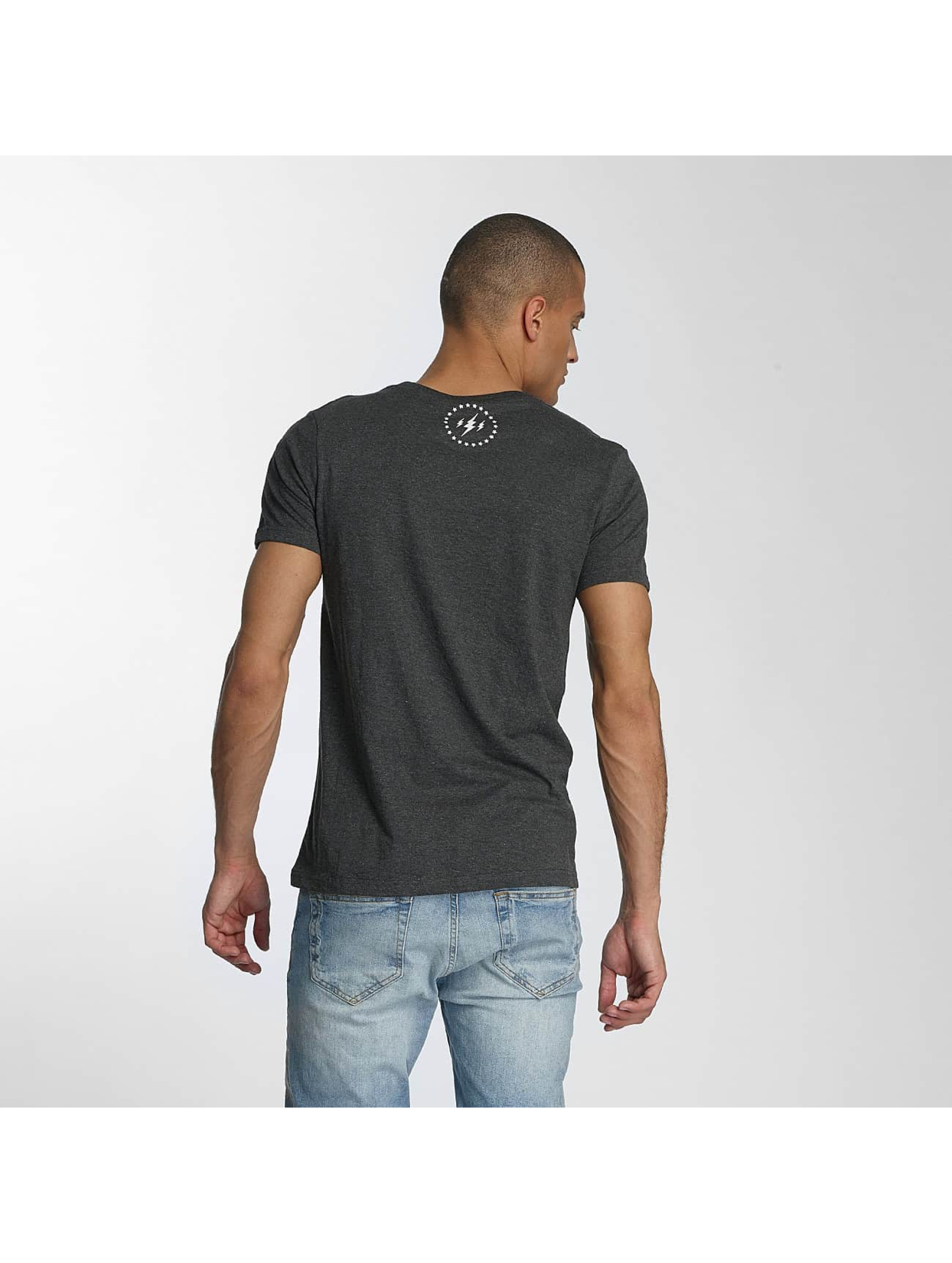 TrueSpin T-Shirt 5 grey
