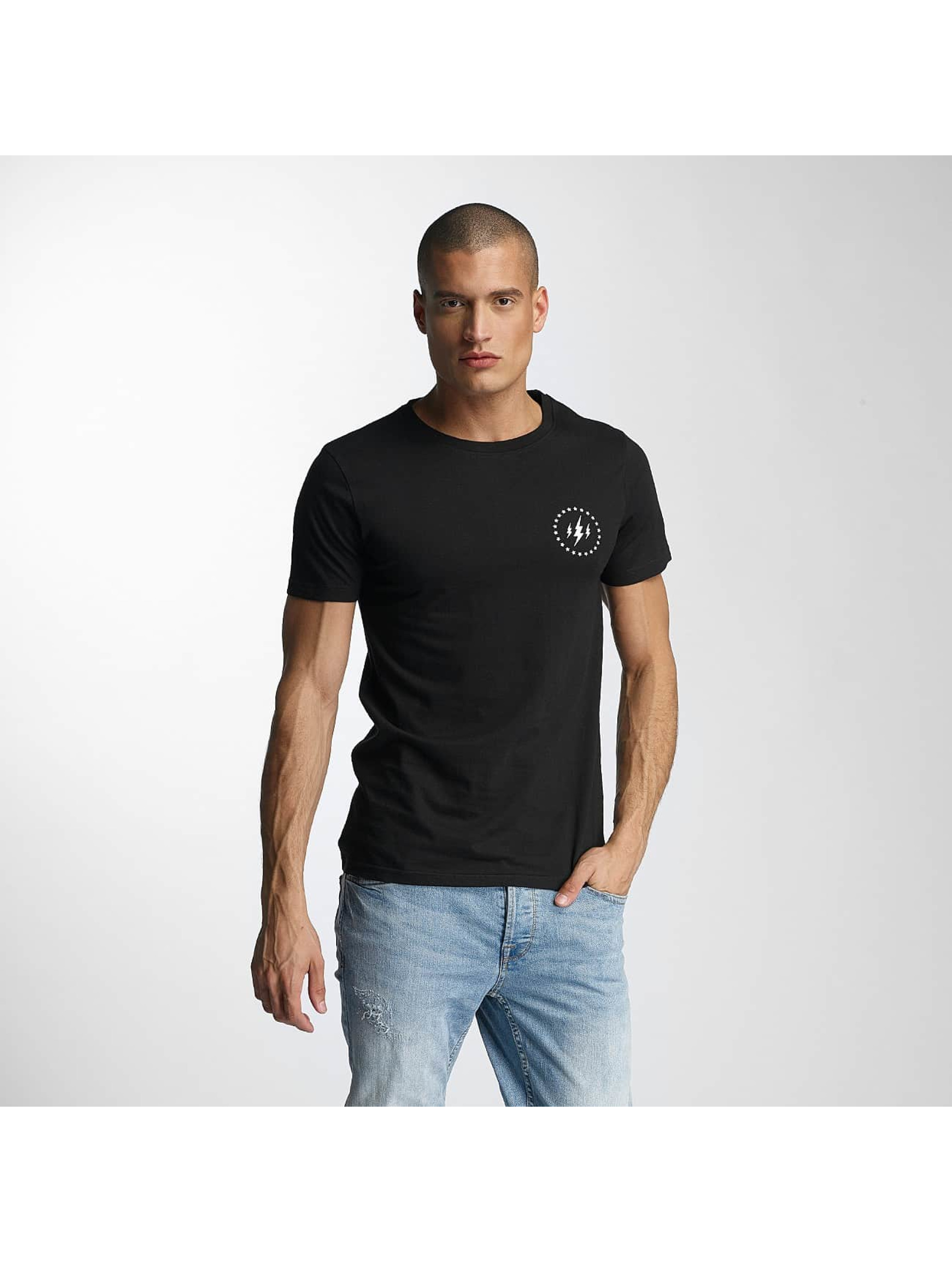 TrueSpin T-shirts 4 sort