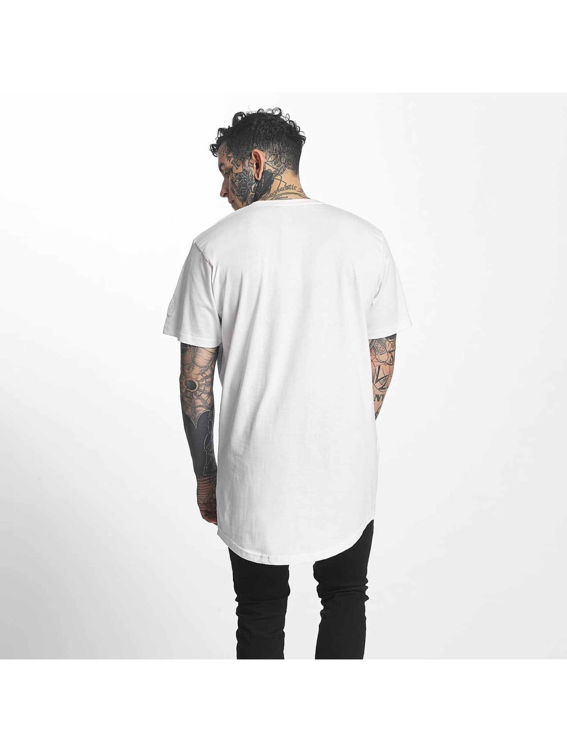 Tuffskull Tall Tees nothing bialy