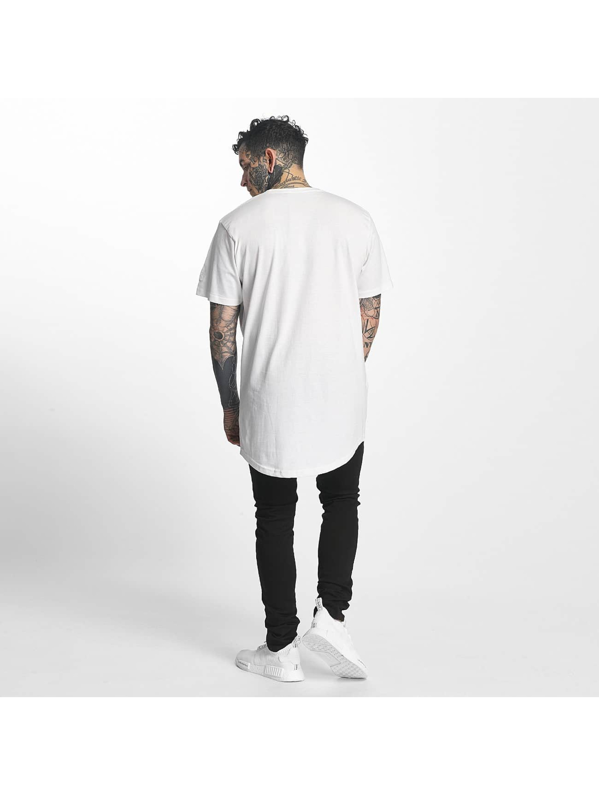 Tuffskull Tall Tees nothing wit
