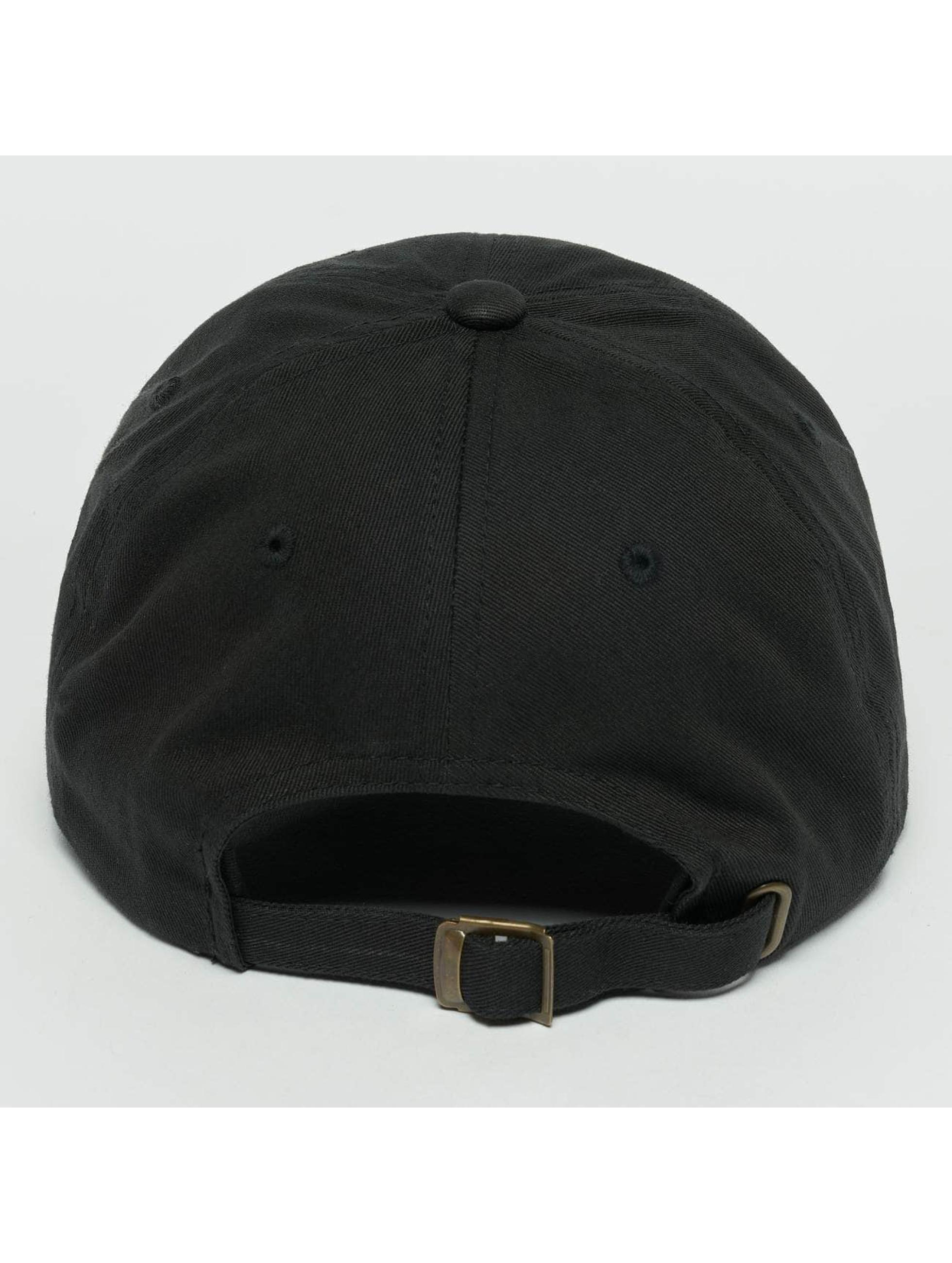 TurnUP Snapback Caps Rich sort