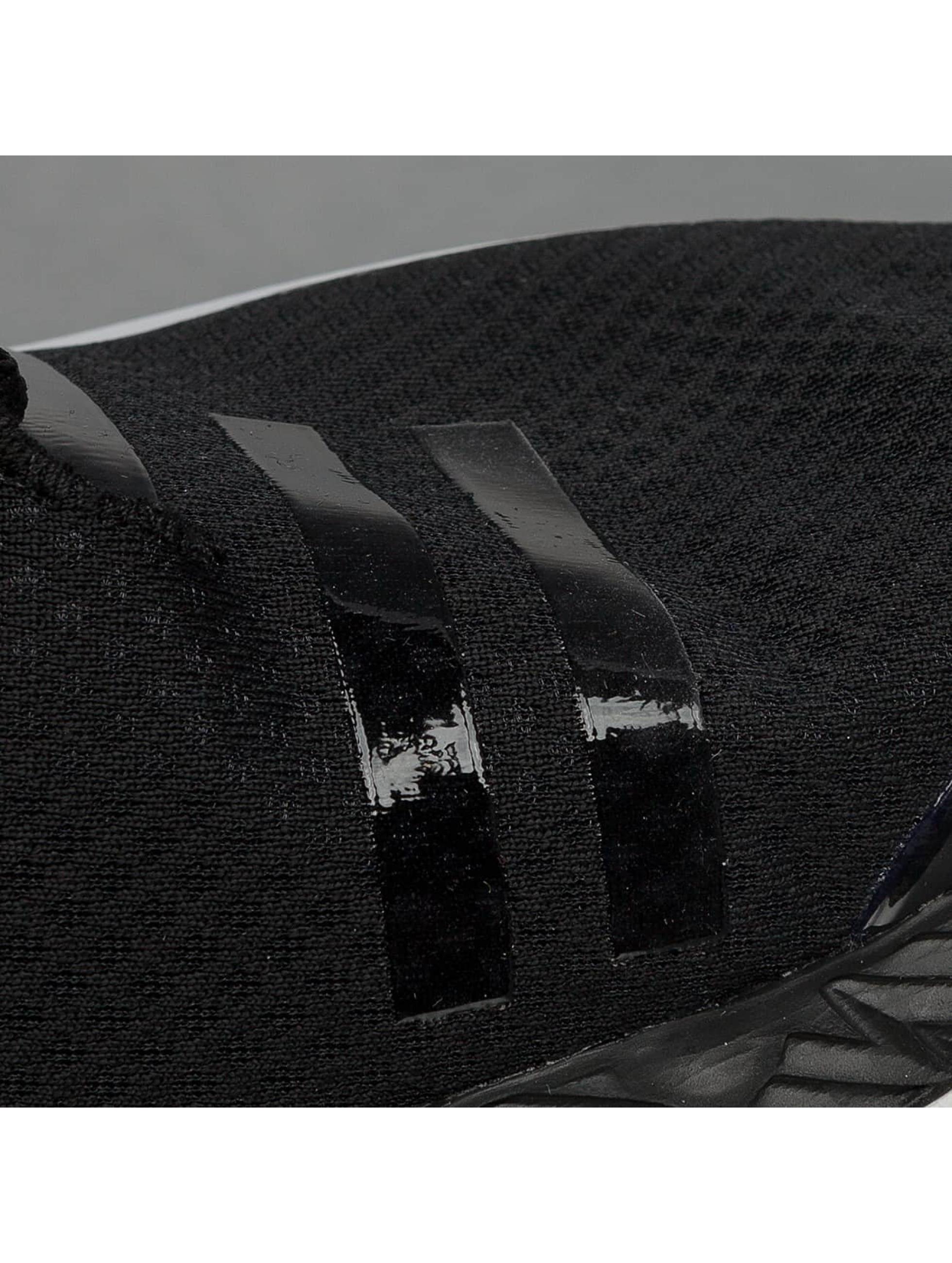 Under Armour Сникеры Speedform черный