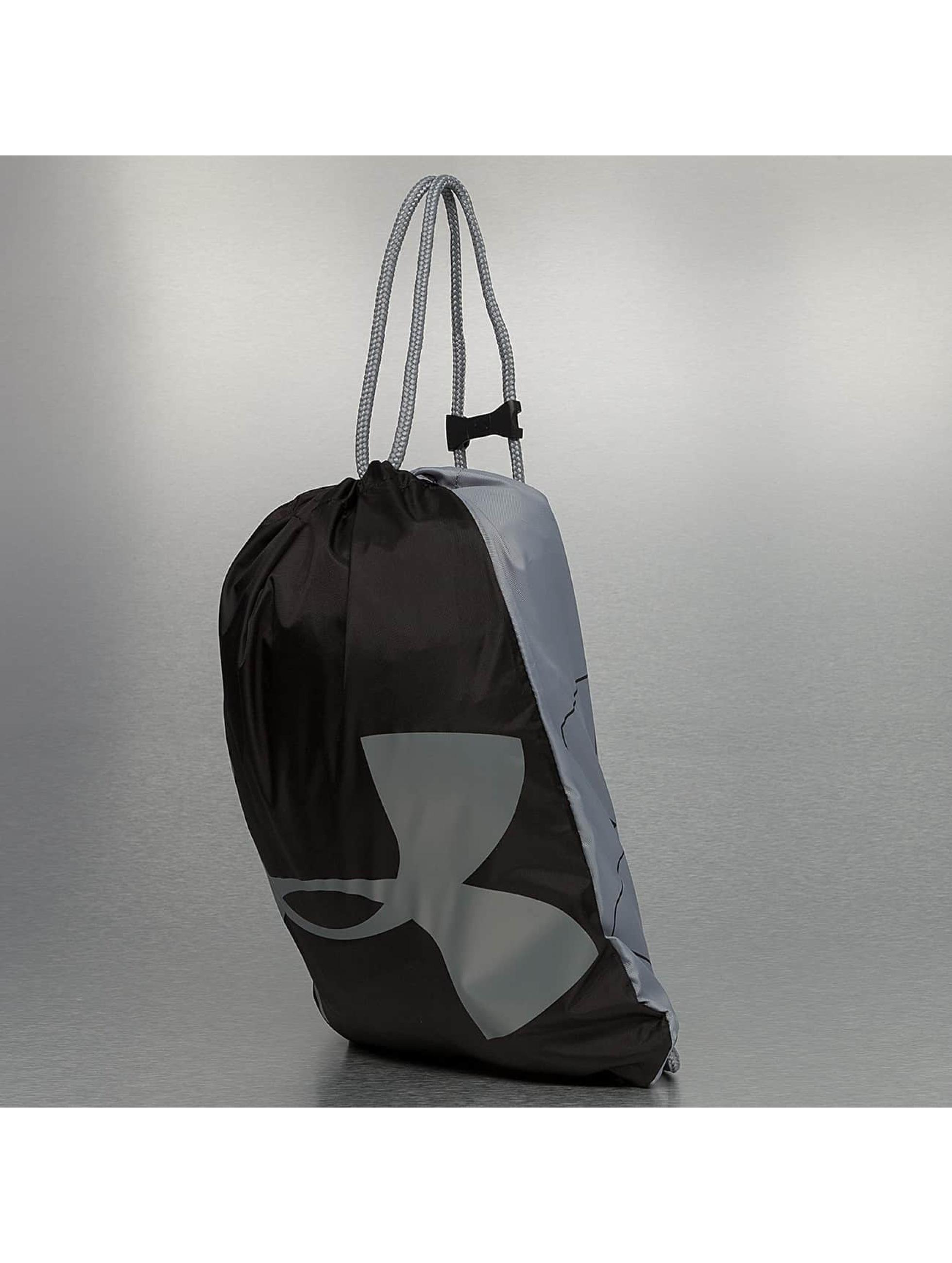 under armour herren beutel ozsee in schwarz 254014. Black Bedroom Furniture Sets. Home Design Ideas