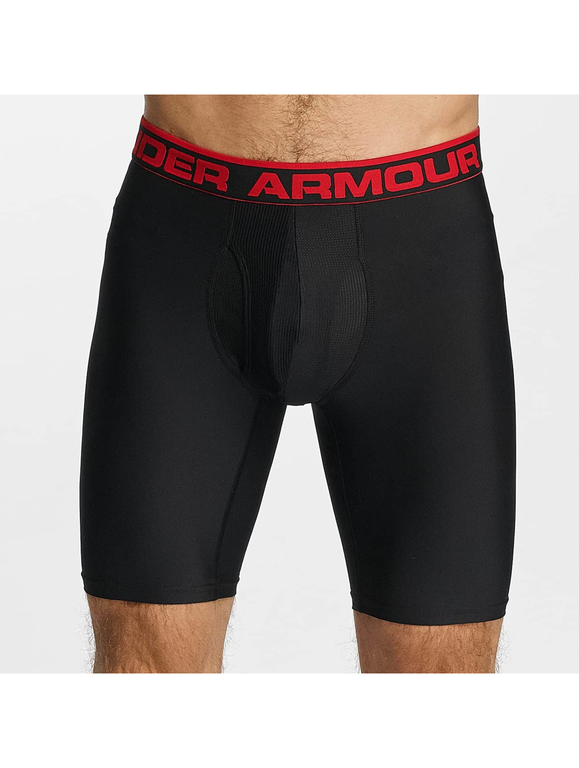 Under Armour Boxer Short The Original 9'' black
