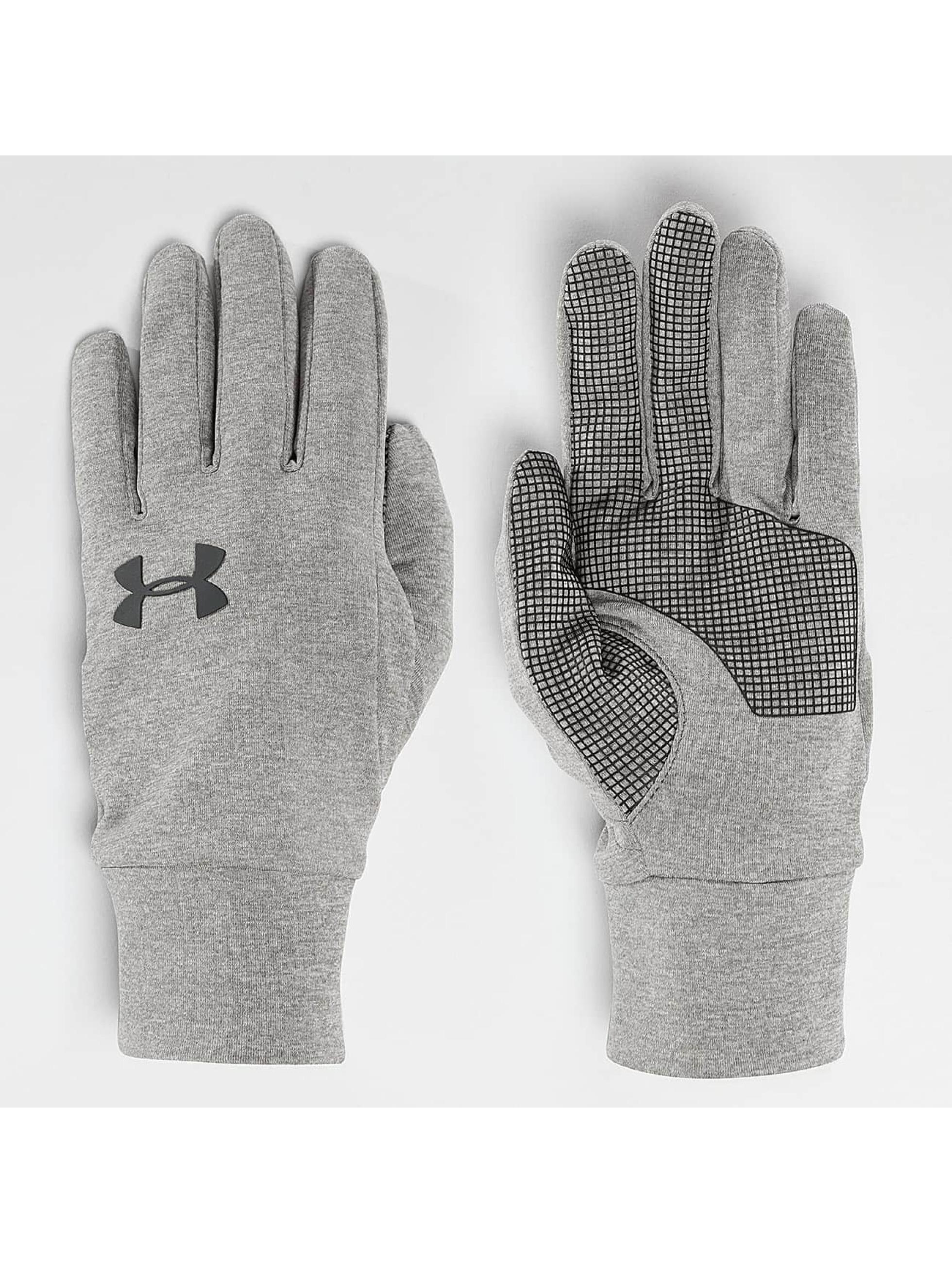 Under Armour Glove Liner gray