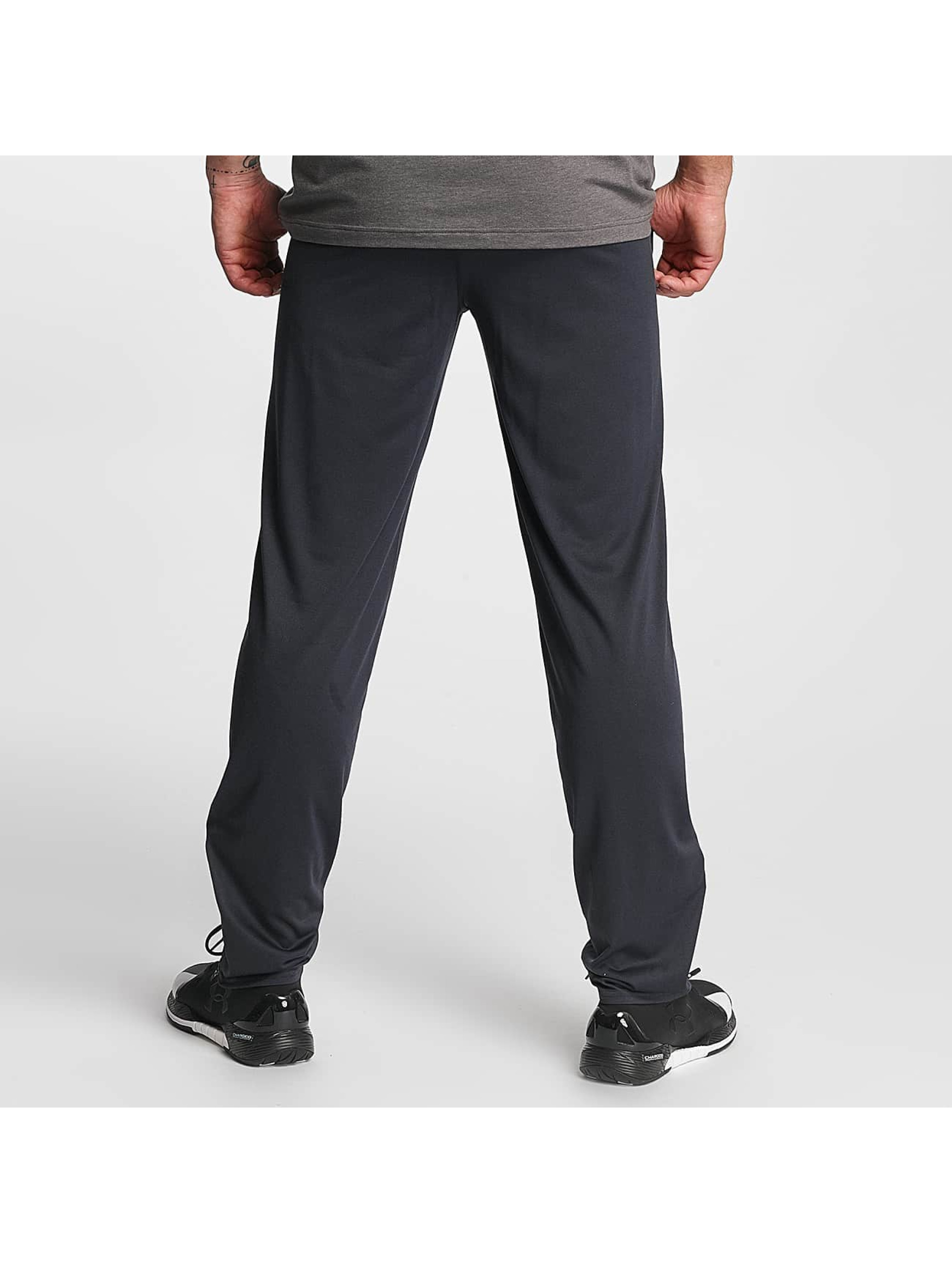 Under Armour Jogginghose Tech grau
