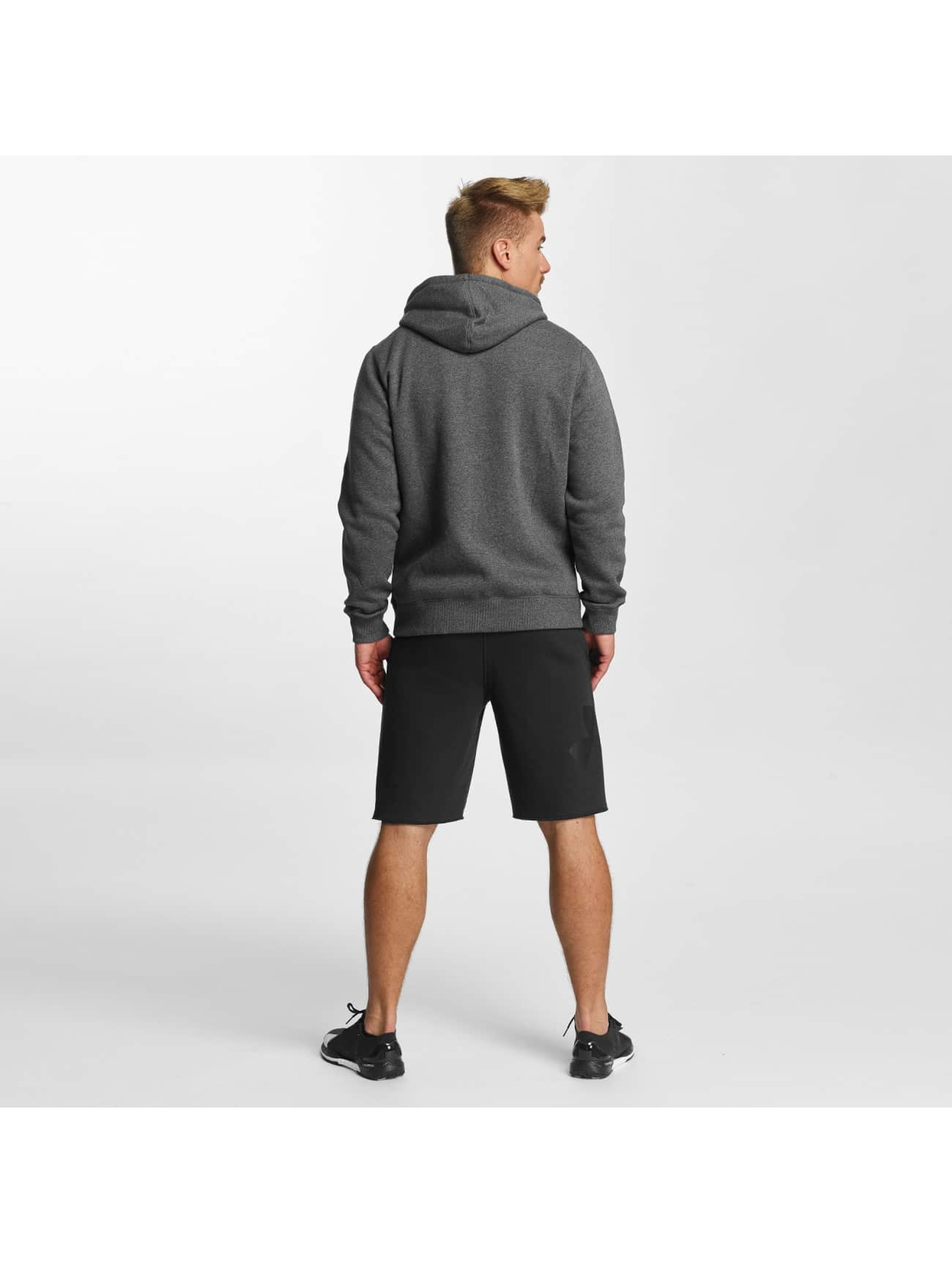 Under Armour Shorts Rival svart