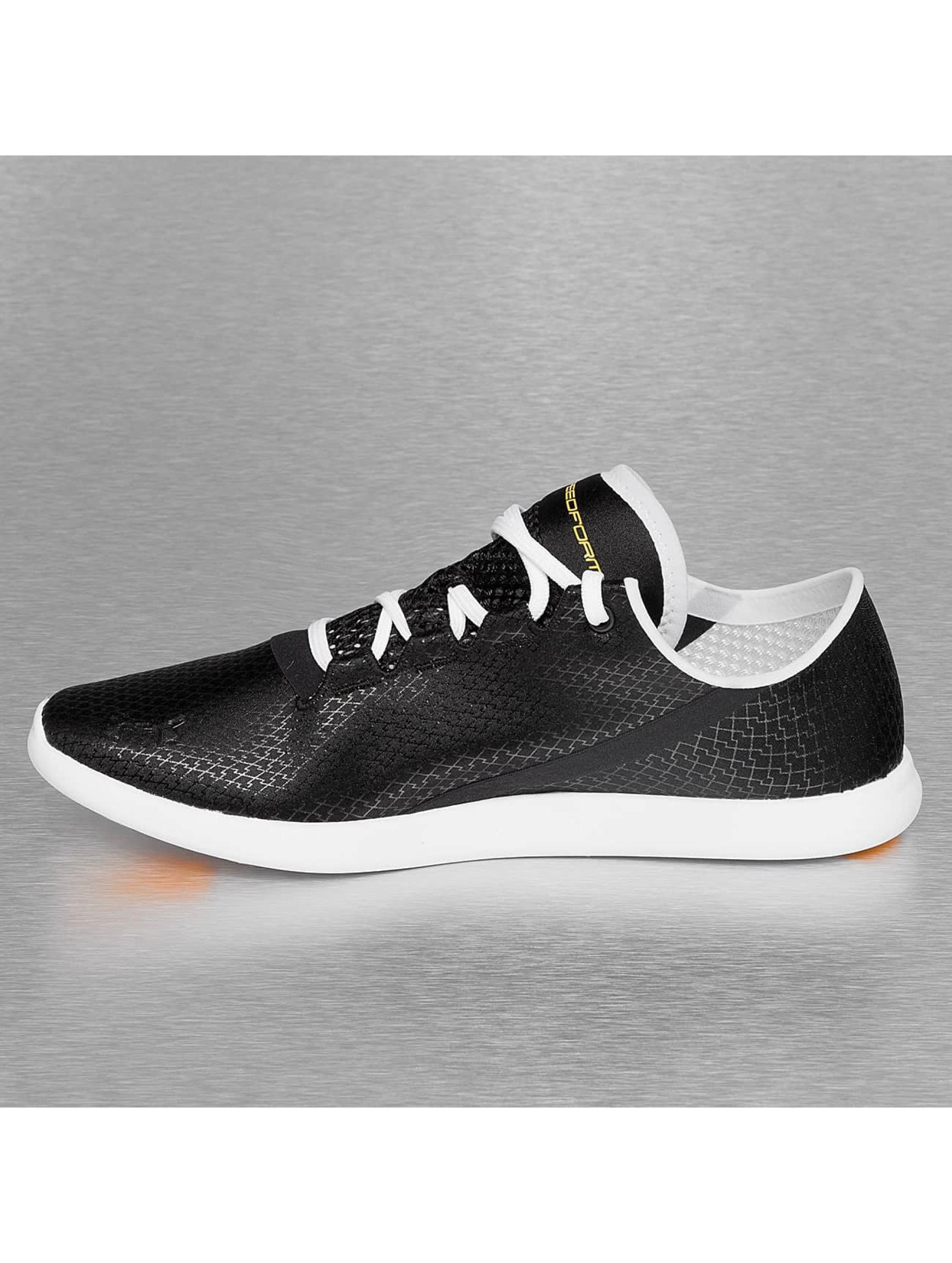 Under Armour Sneaker StudioLux schwarz