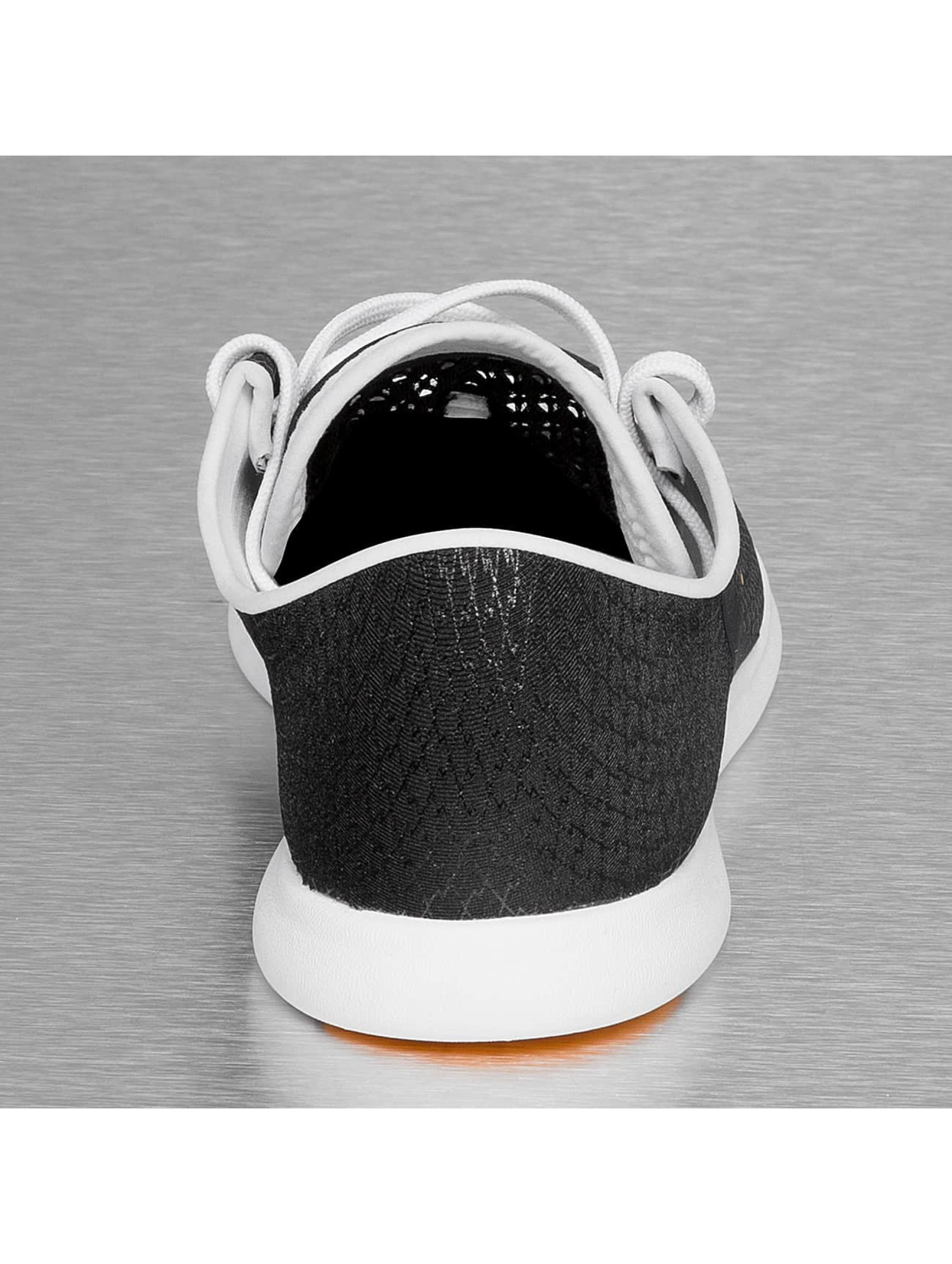 Under Armour sneaker StudioLux zwart