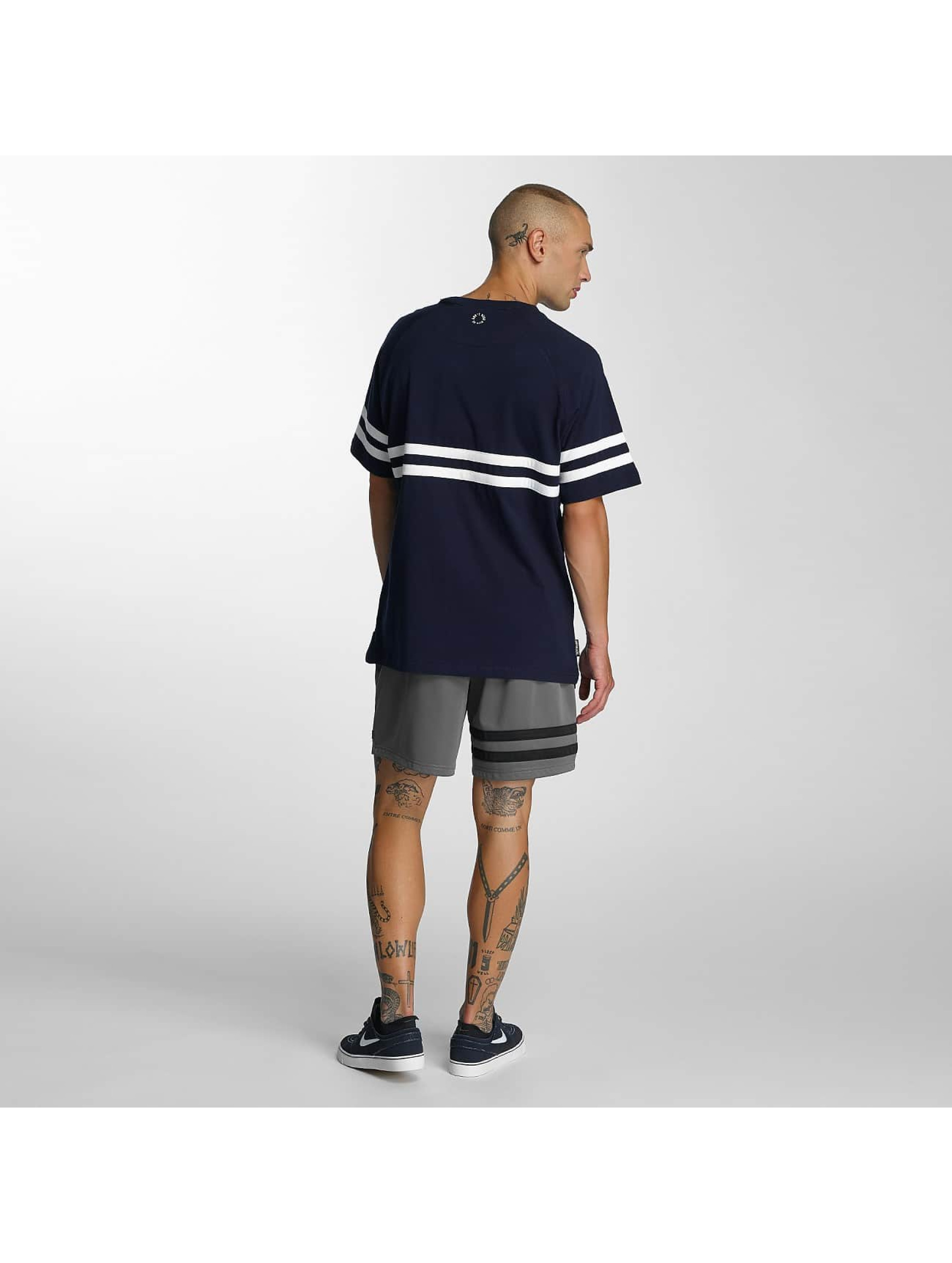 UNFAIR ATHLETICS Shorts DMWU grå