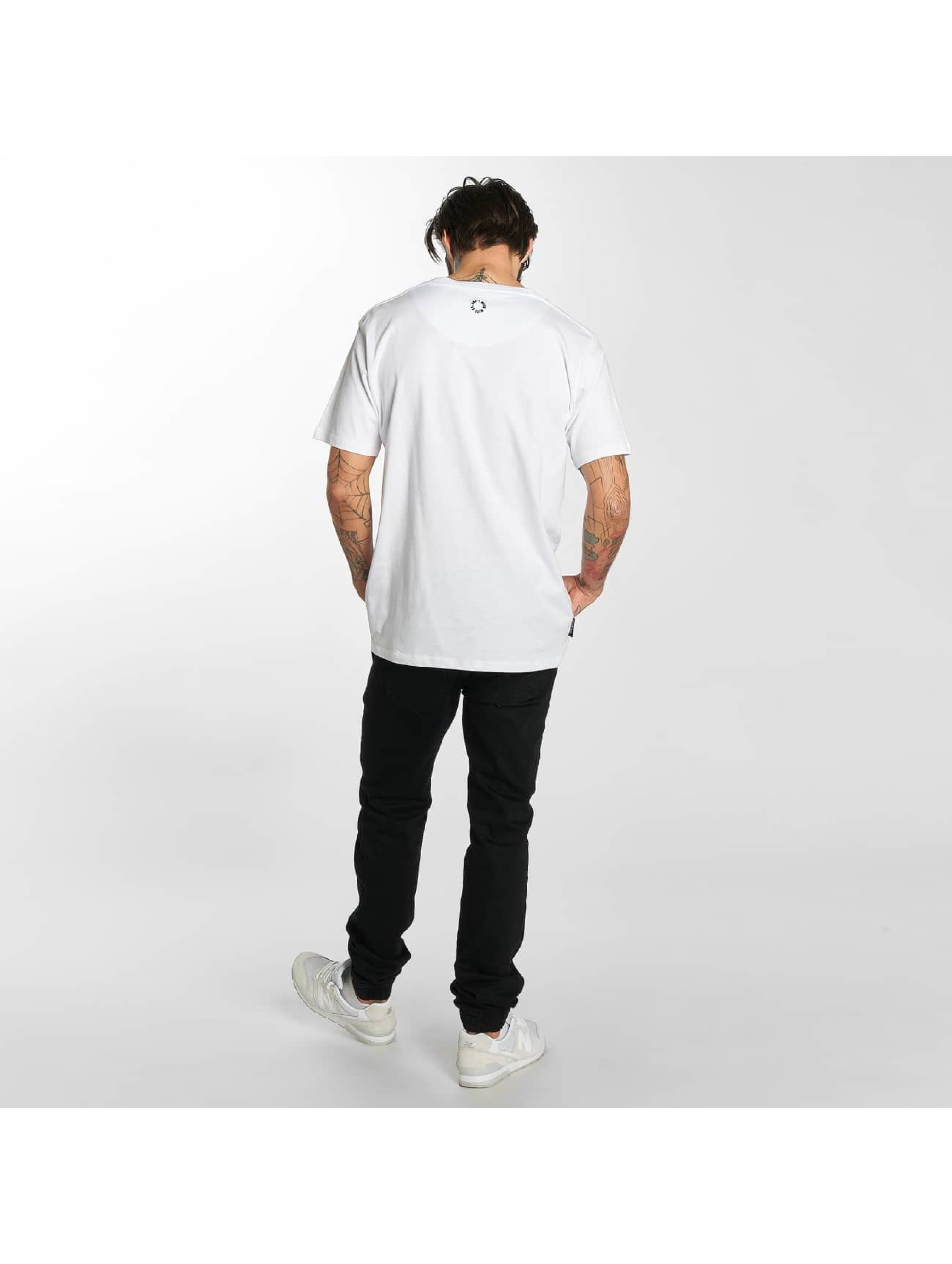 UNFAIR ATHLETICS T-Shirt Classic white