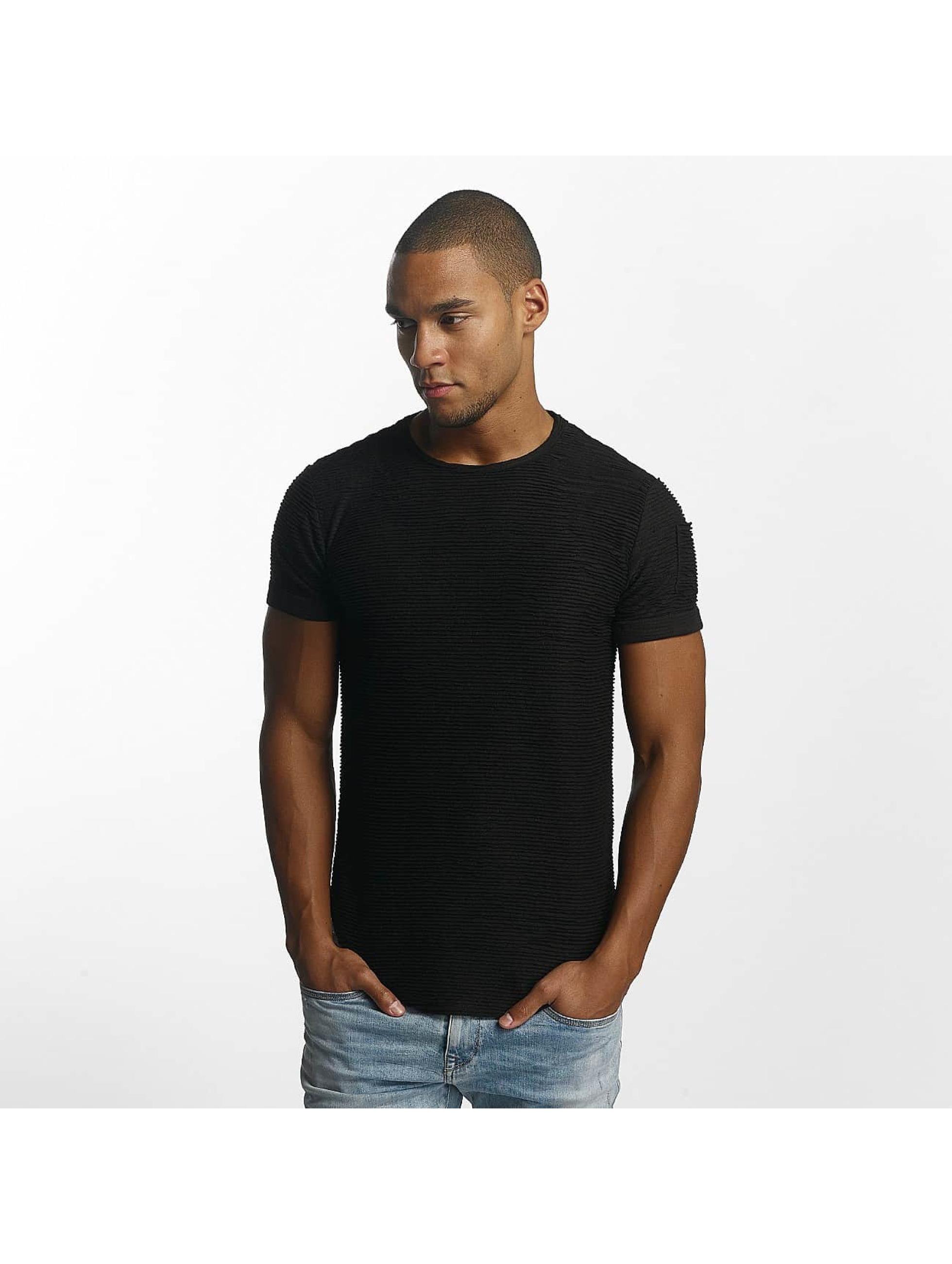 Uniplay Camiseta Diced gris