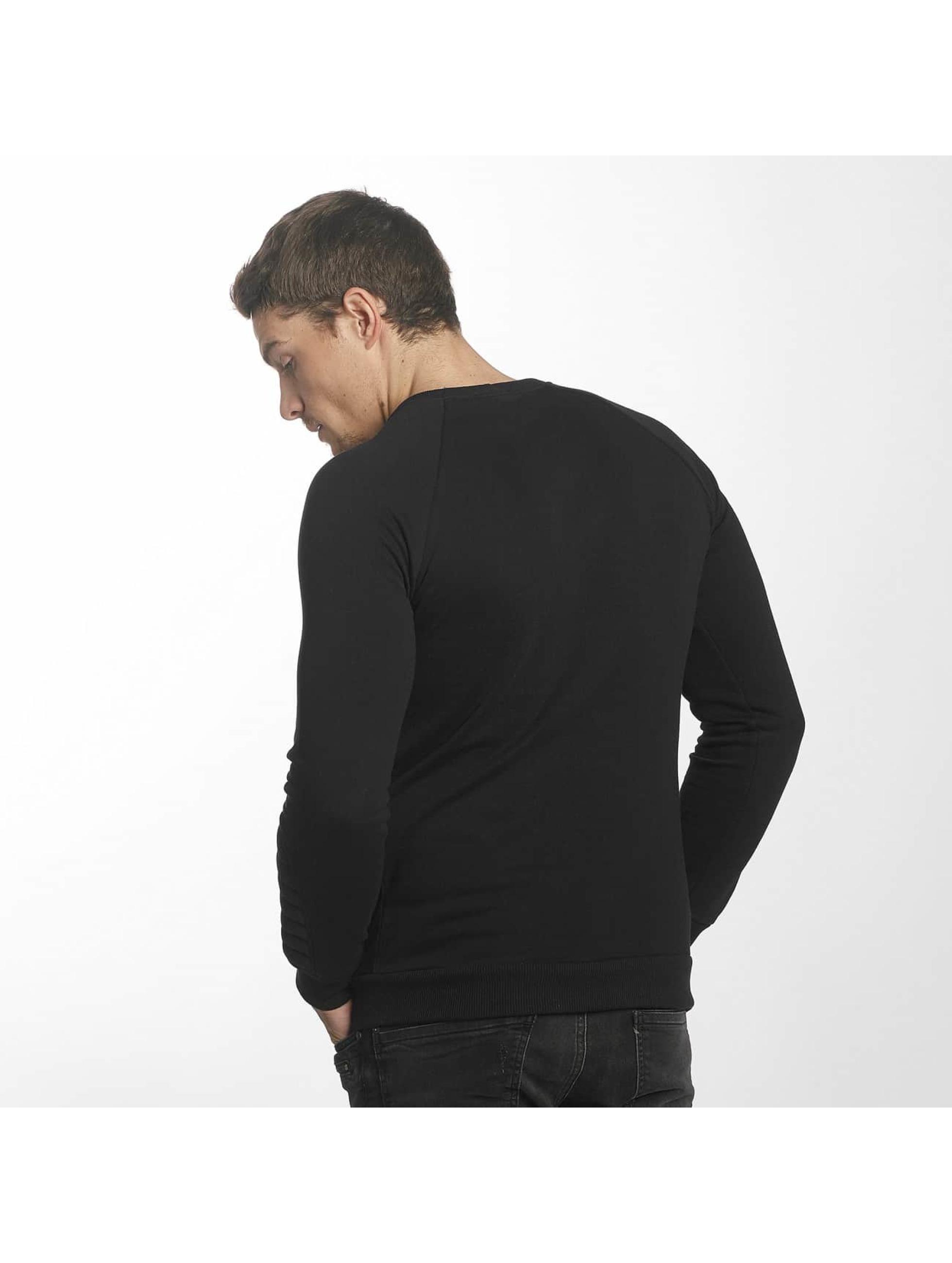 Uniplay Jumper Fist black
