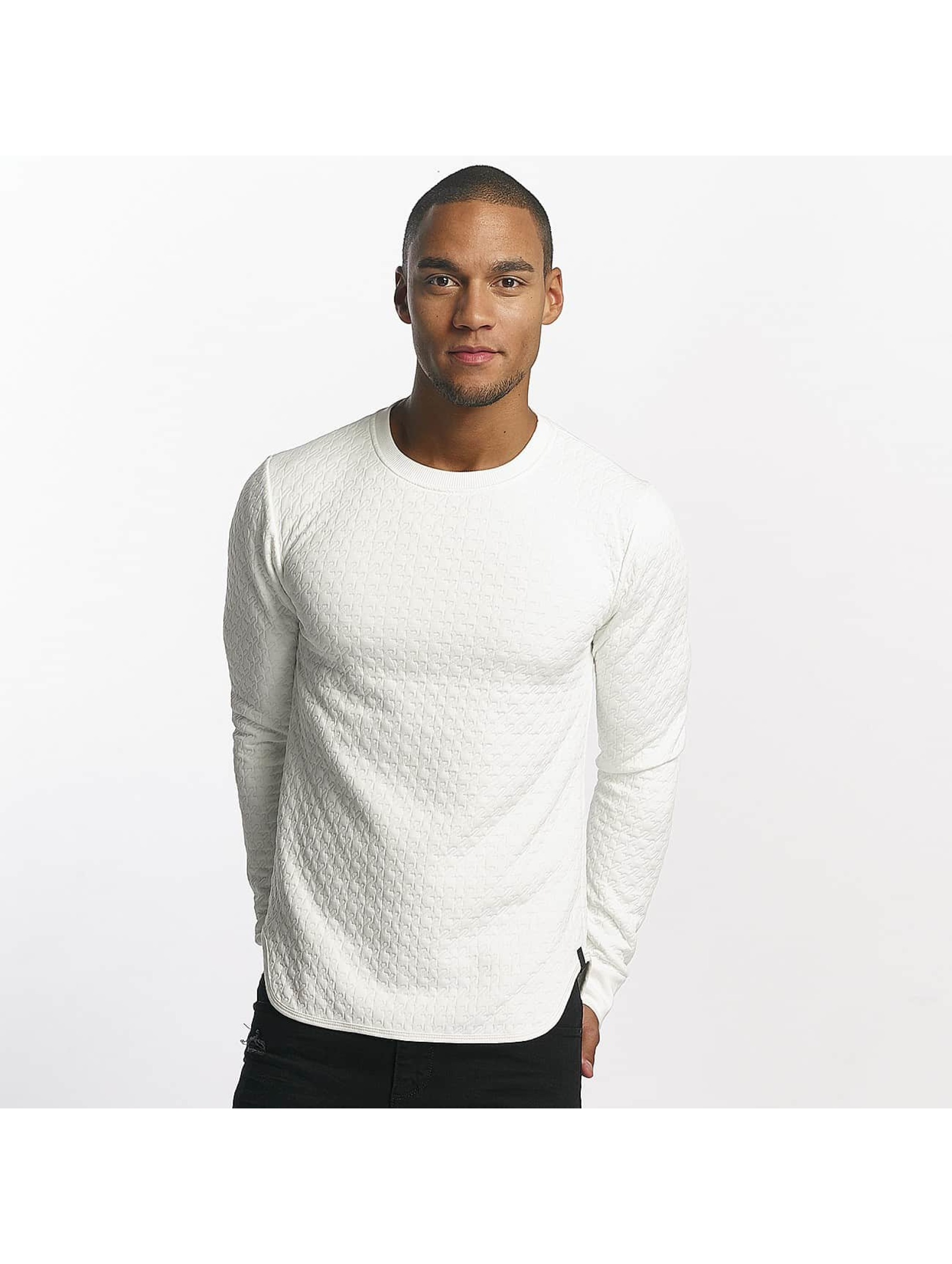 Uniplay Jumper Ben white