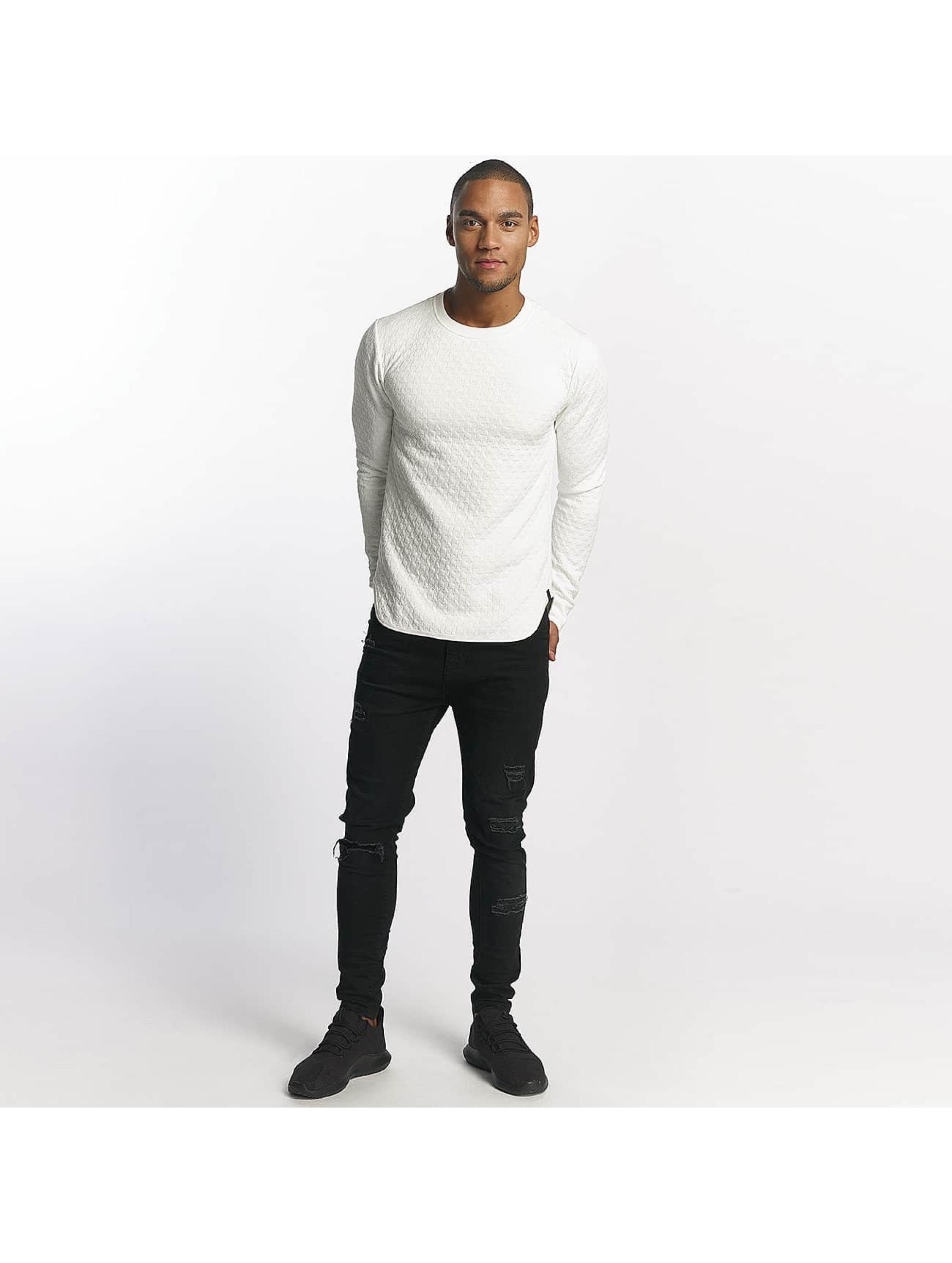 Uniplay Pullover Ben weiß