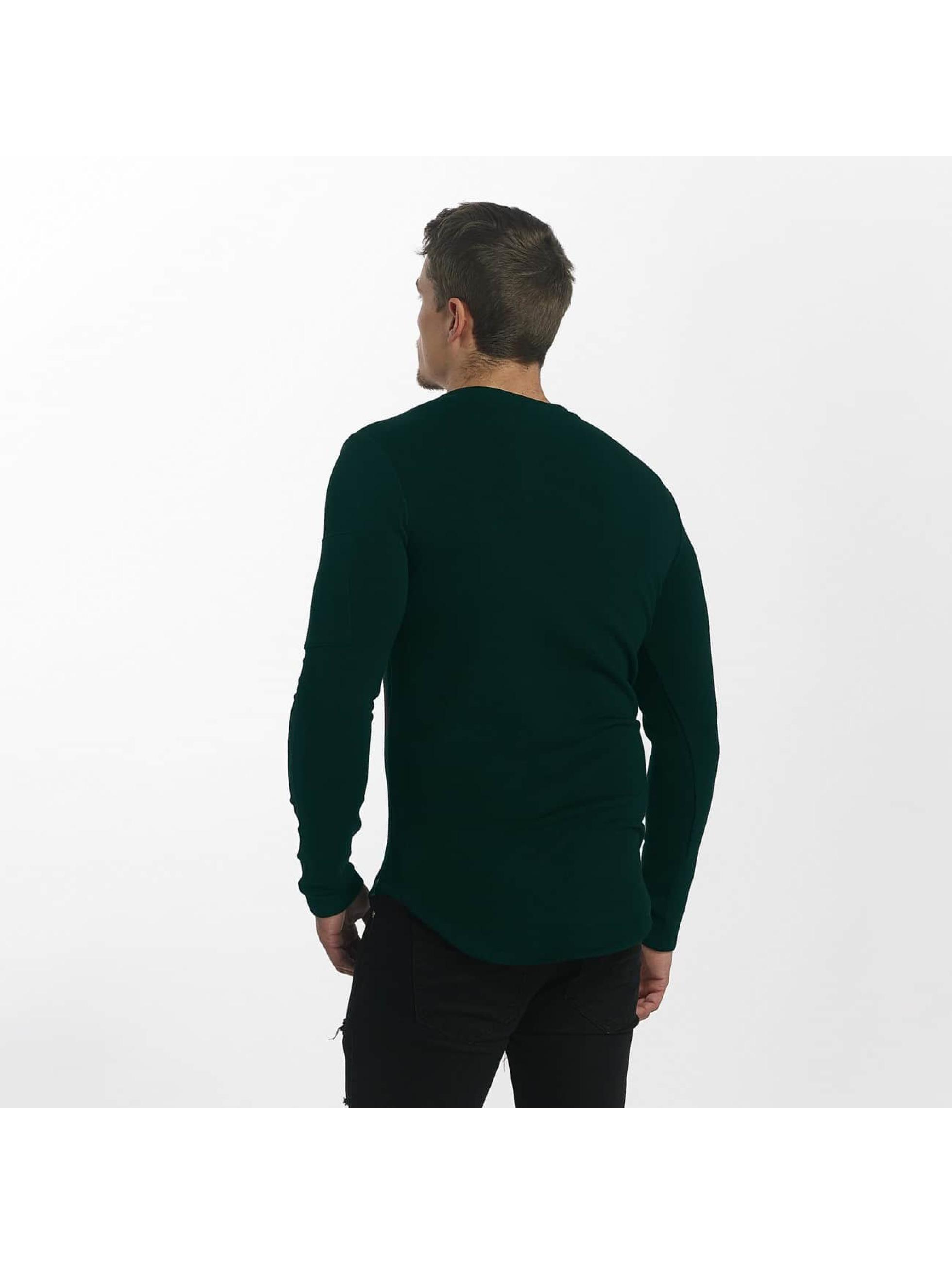 Uniplay Puserot Homme vihreä