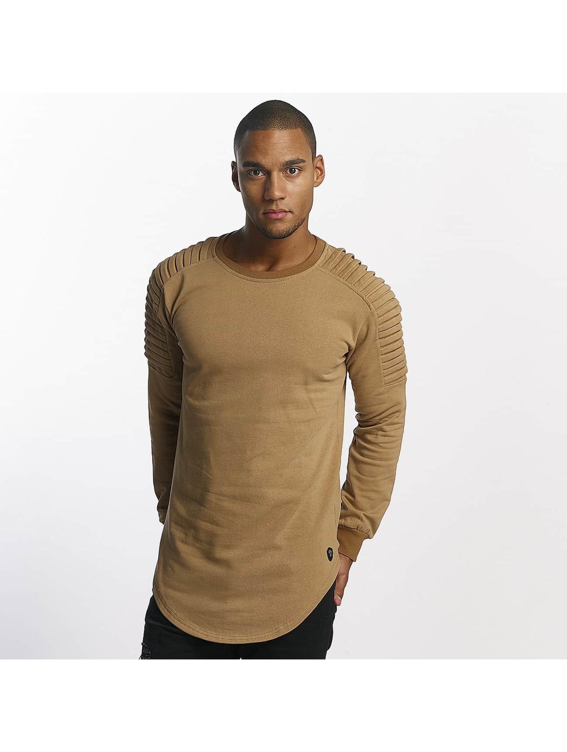 Uniplay Sweat & Pull Lucas brun