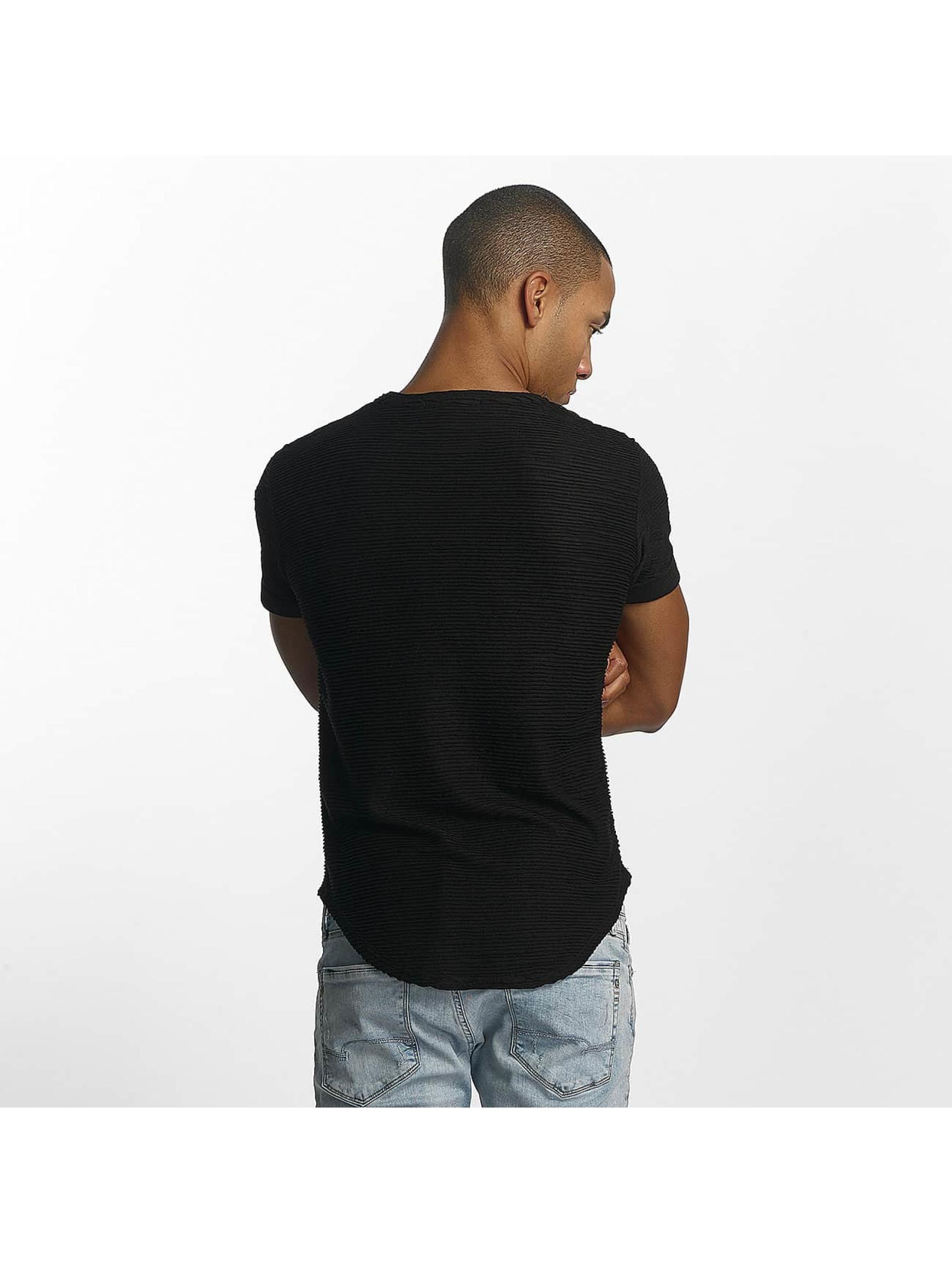 Uniplay T-paidat Diced harmaa