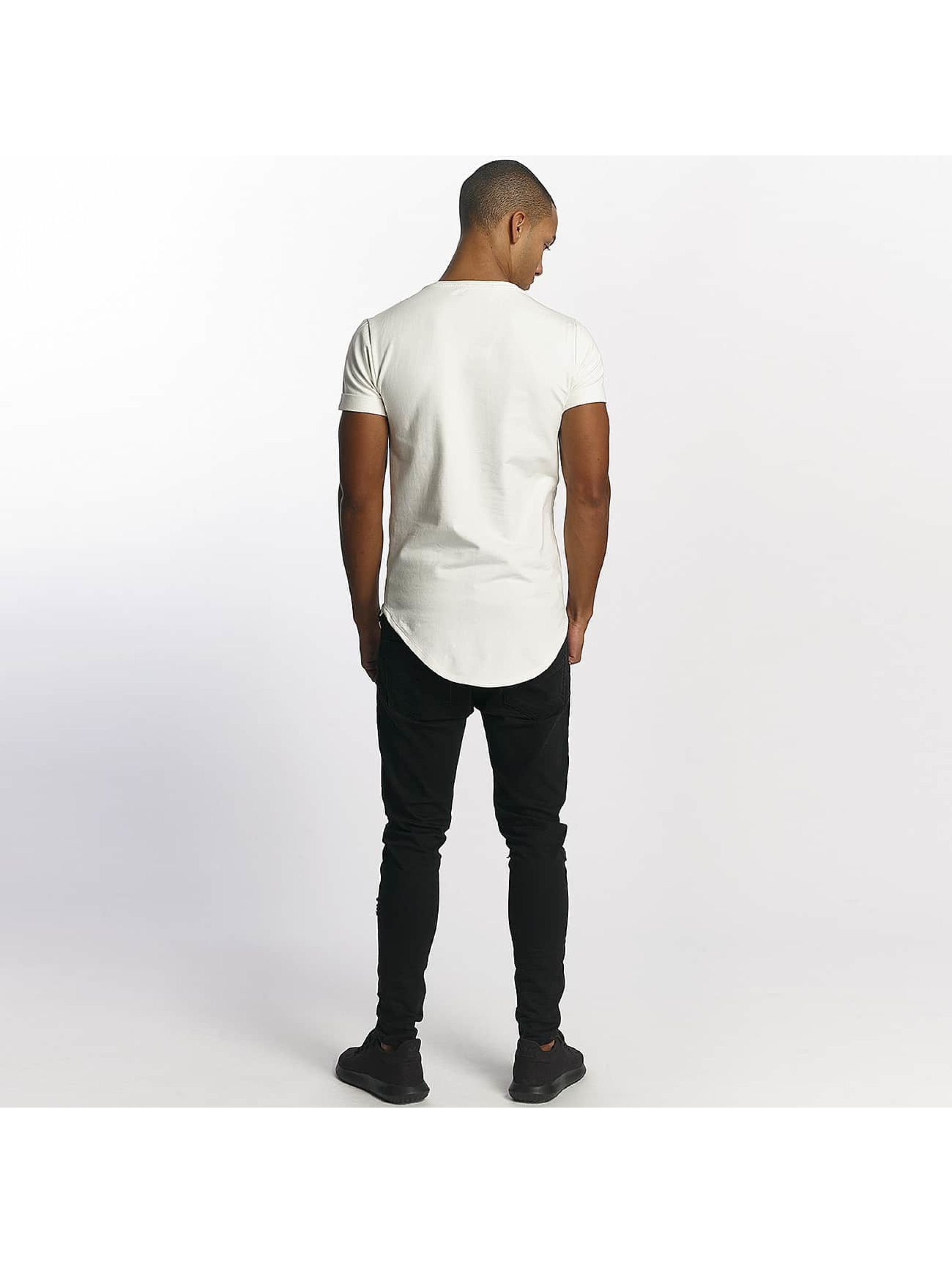Uniplay T-Shirt Max blanc