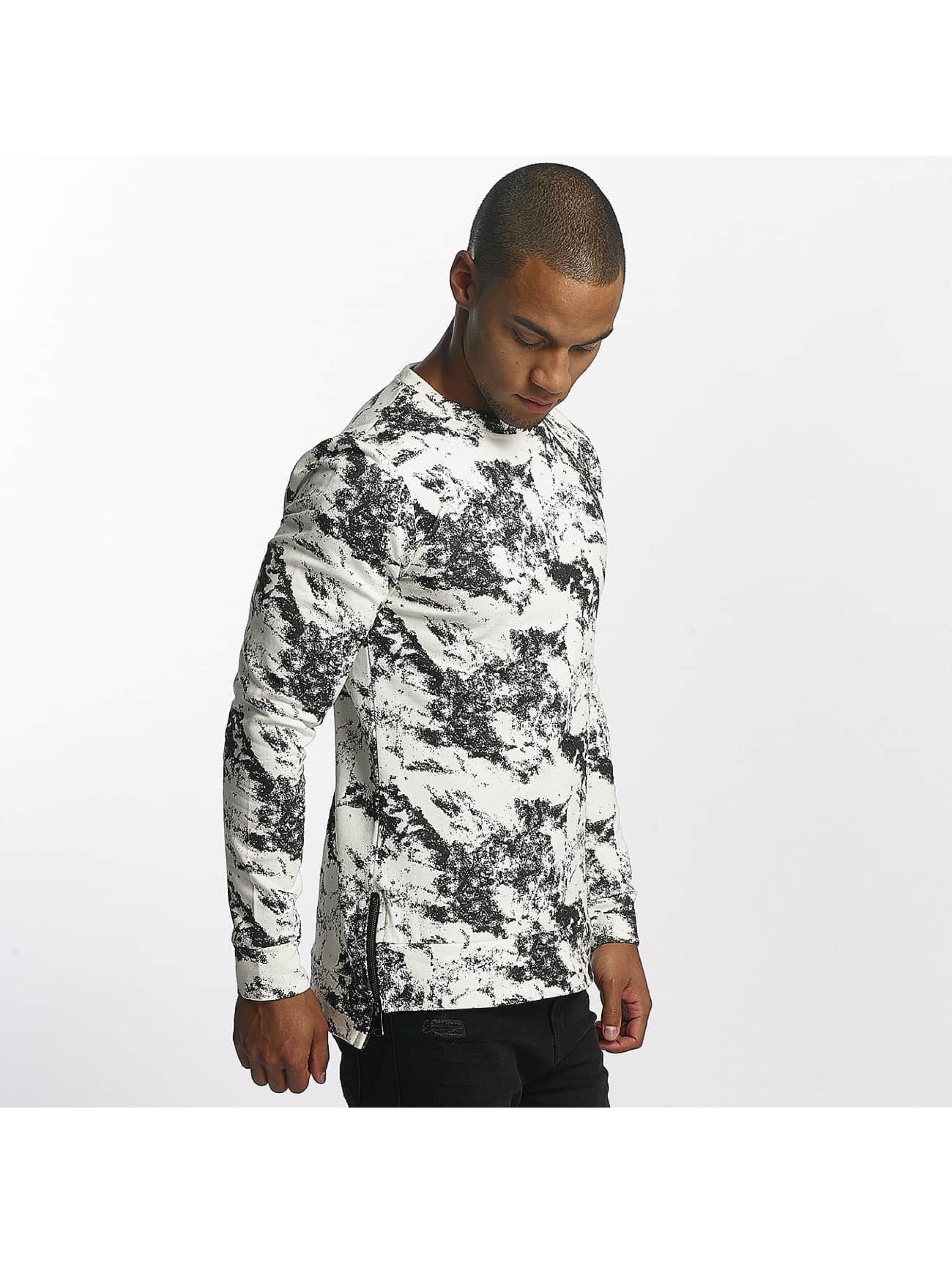Uniplay T-Shirt Fynn blanc