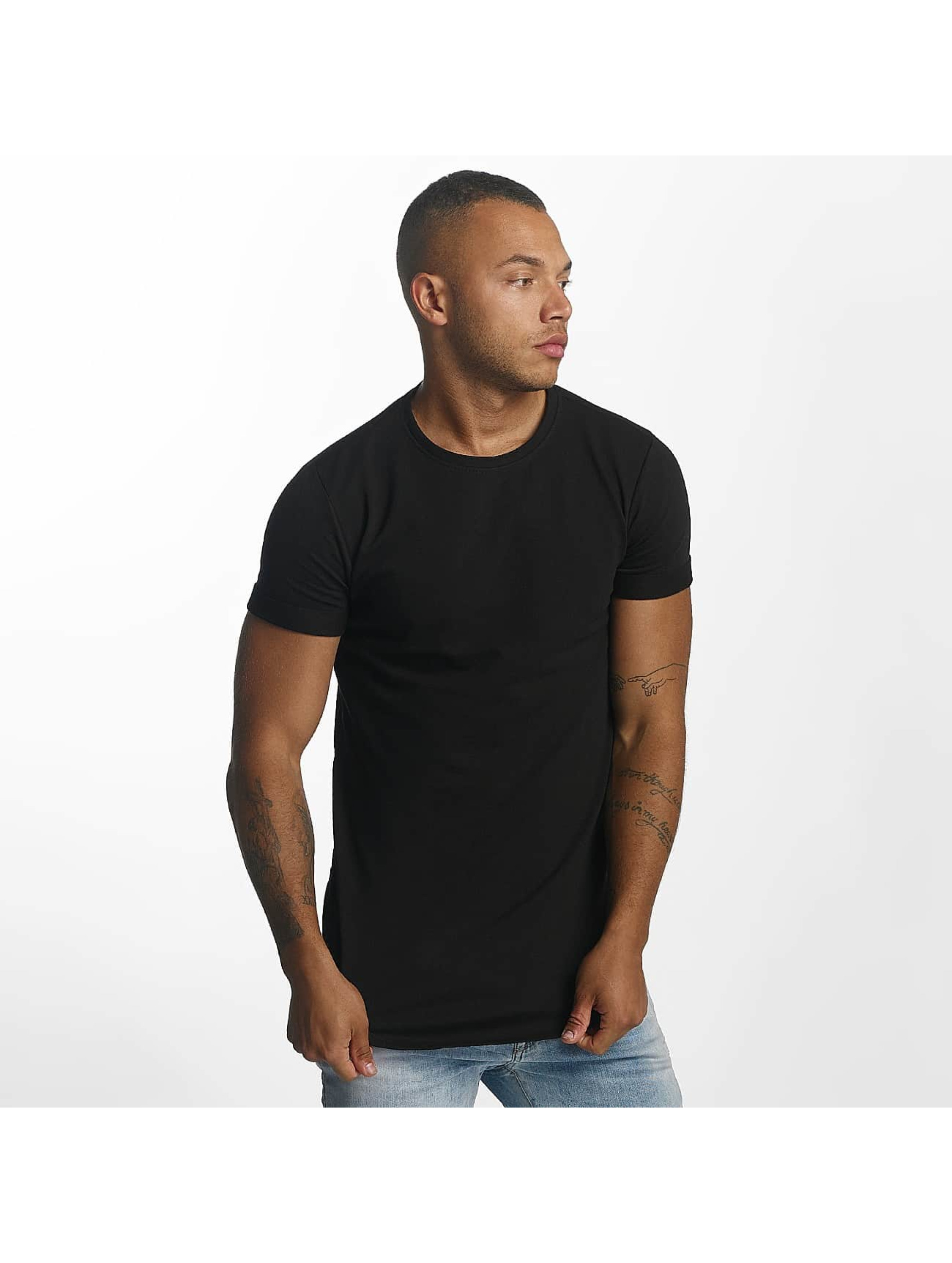 Uniplay T-Shirt Max noir