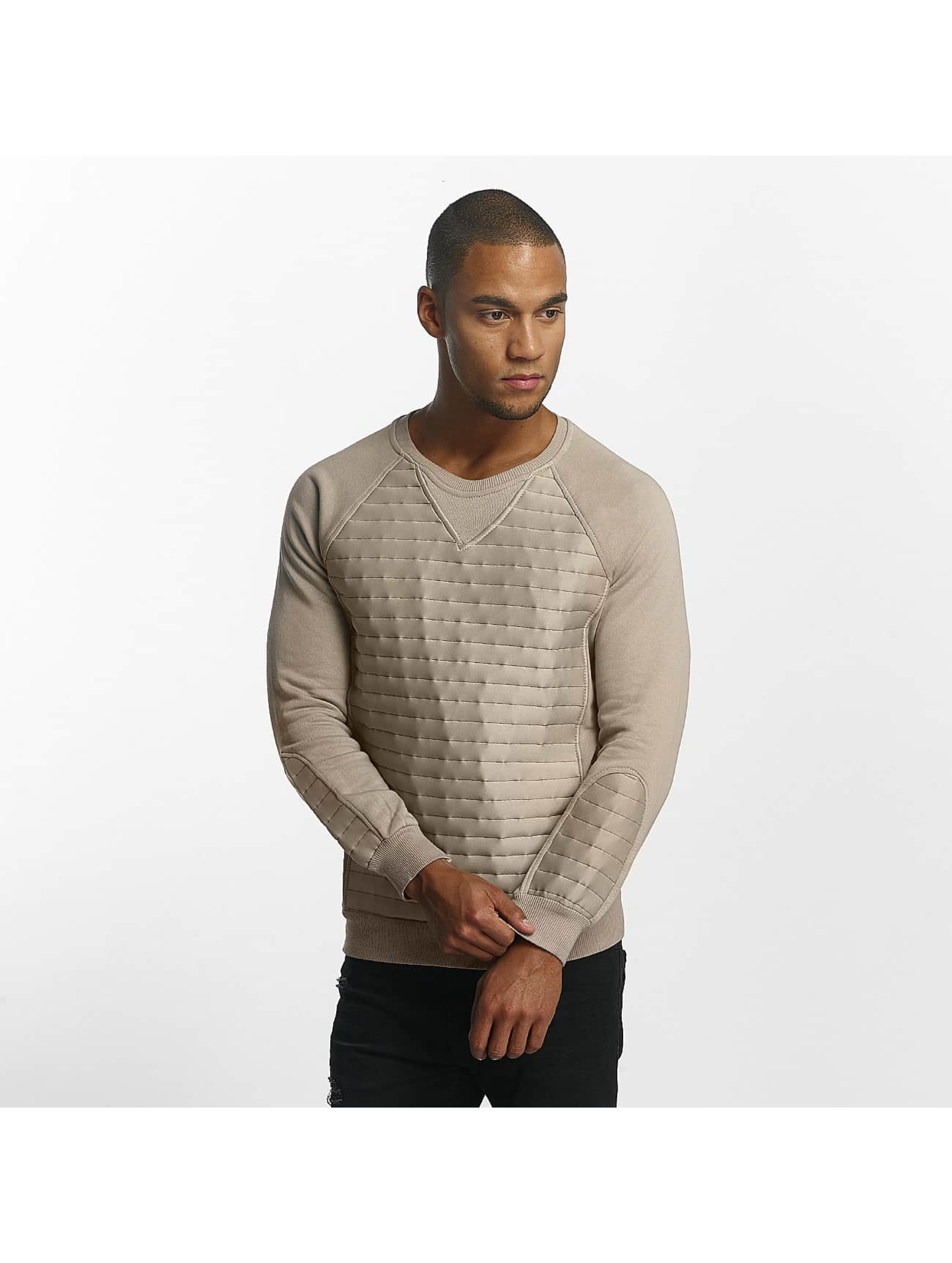 Uniplay trui Uniplay Sweatshirt beige