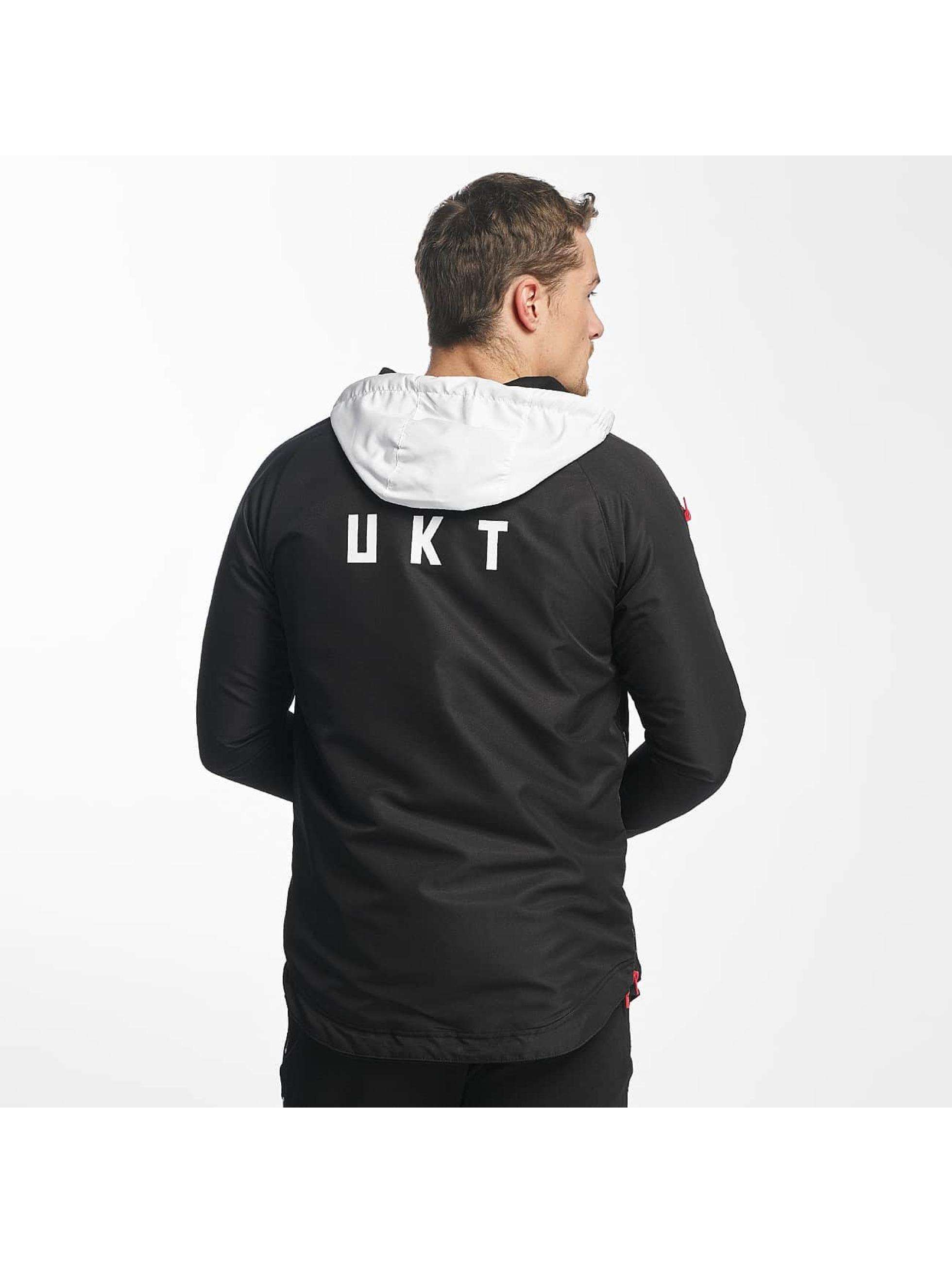 Unkut Lightweight Jacket Pilot black