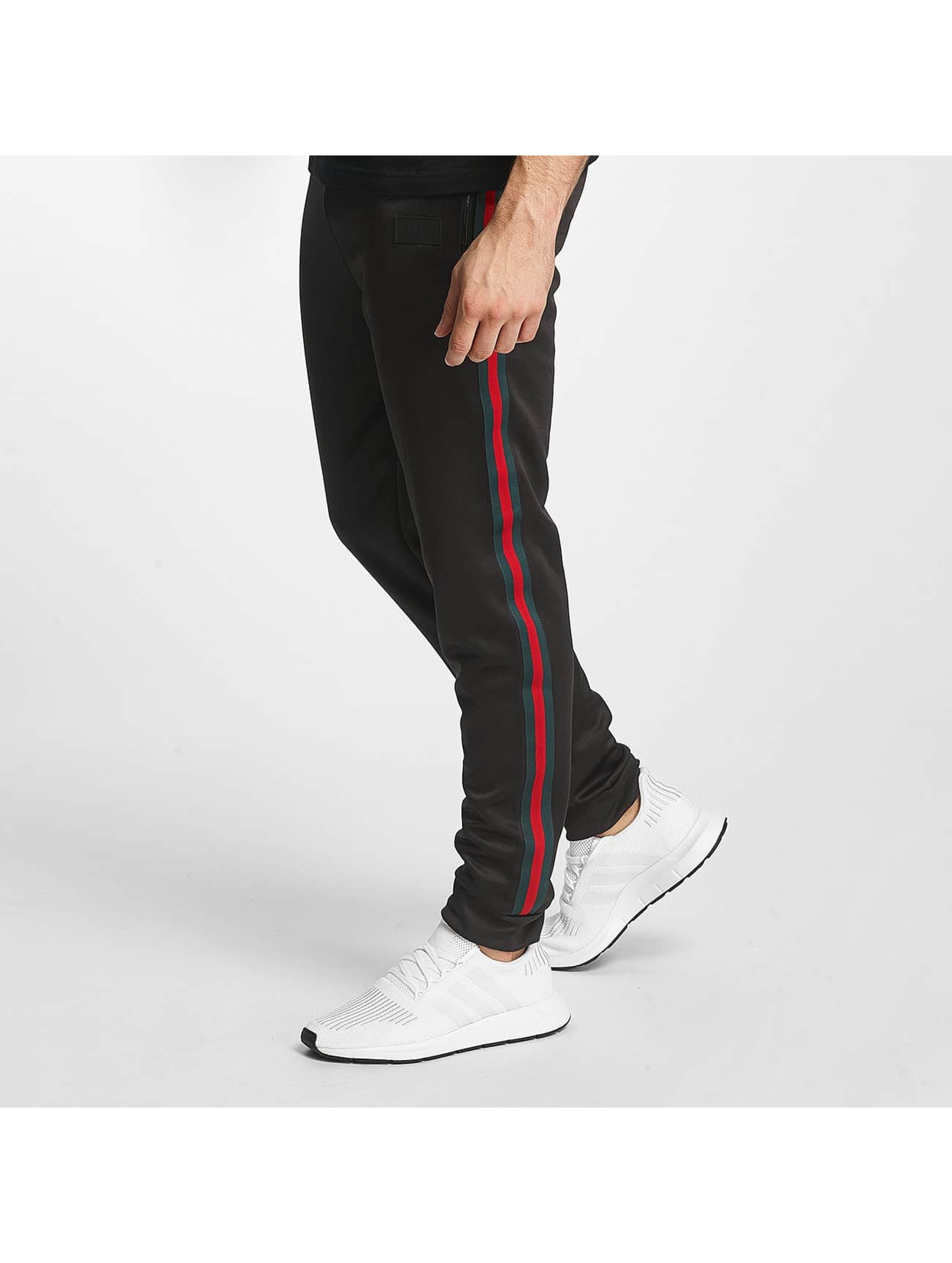 Unkut Sweat Pant Roma black