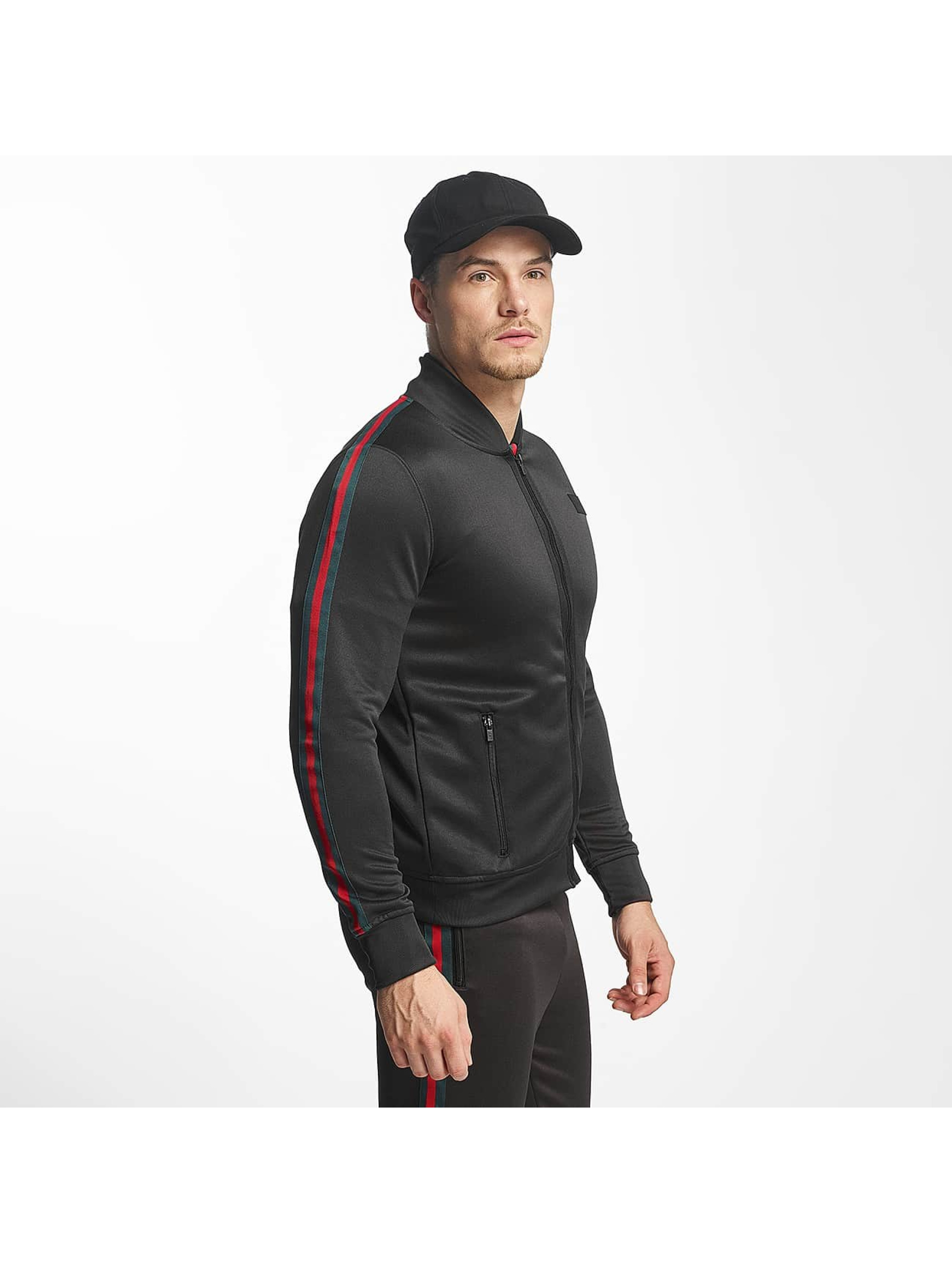Unkut Transitional Jackets Roma svart