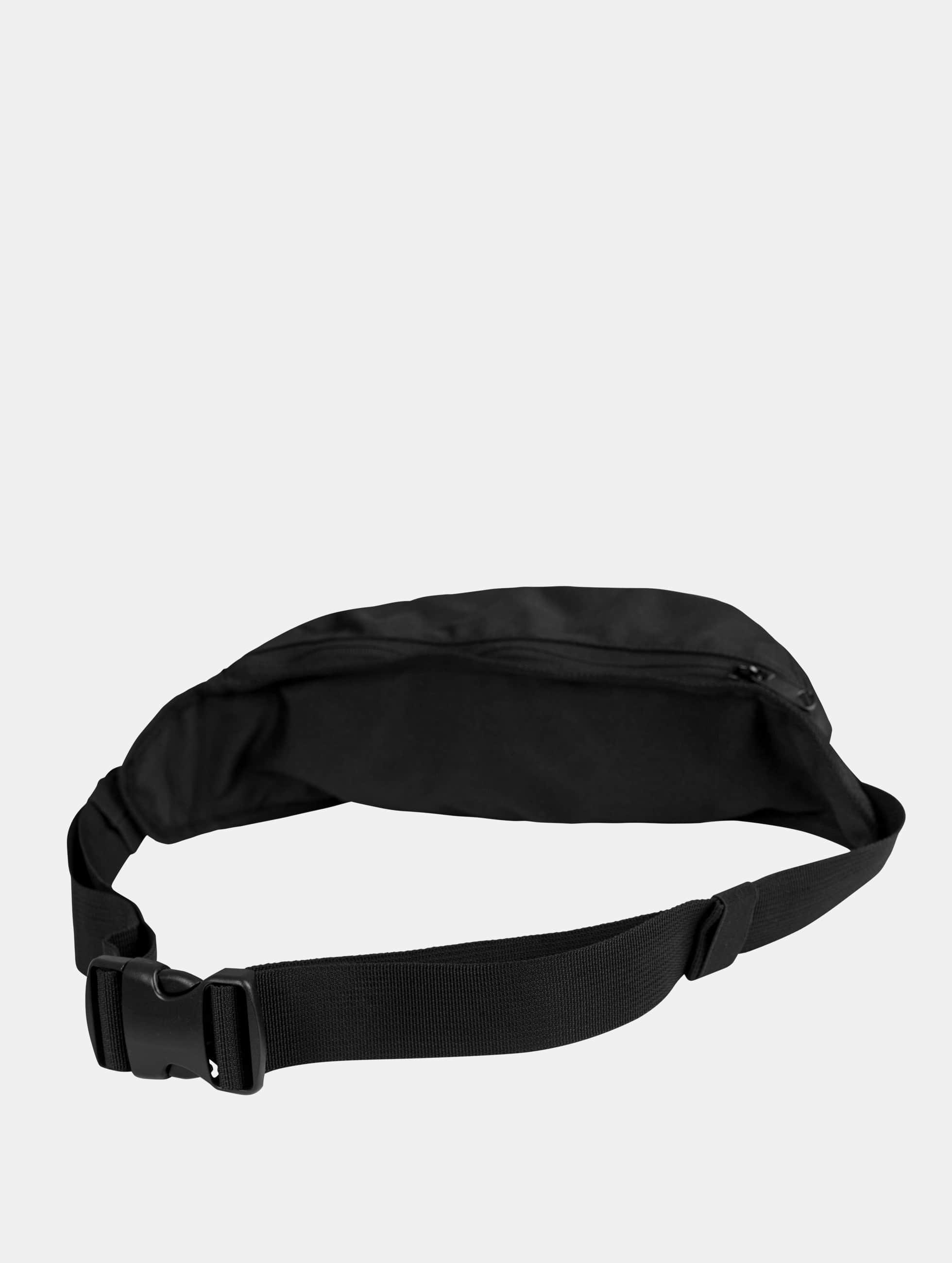 Urban Classics Bag Shoulder Bag black