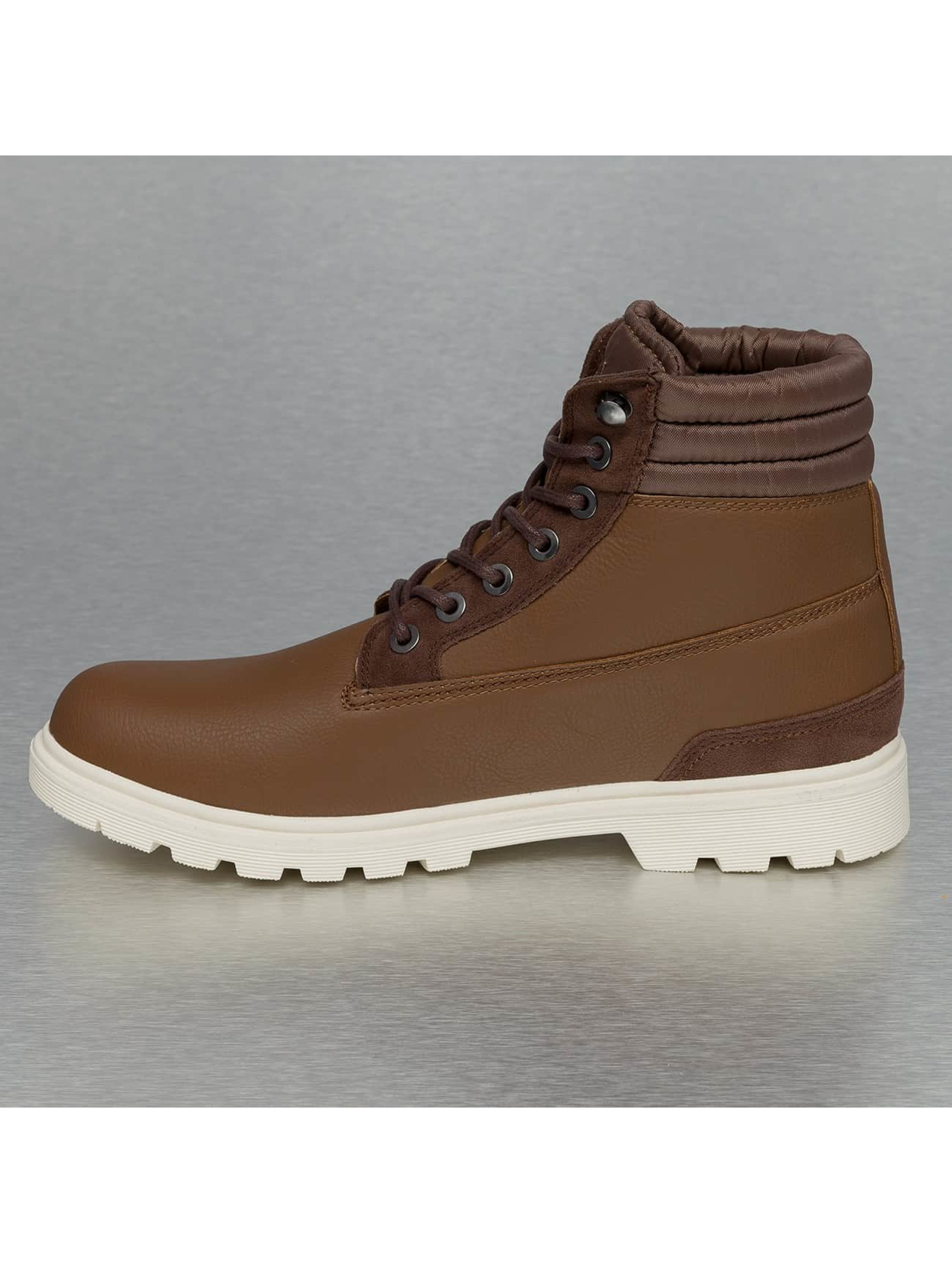Urban Classics Boots Winter brown