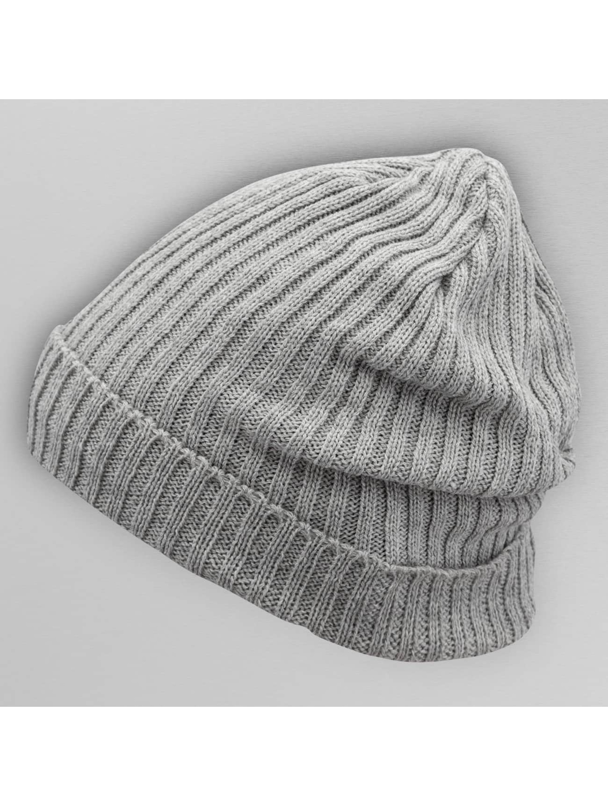 Urban Classics Hat-1 Set gray
