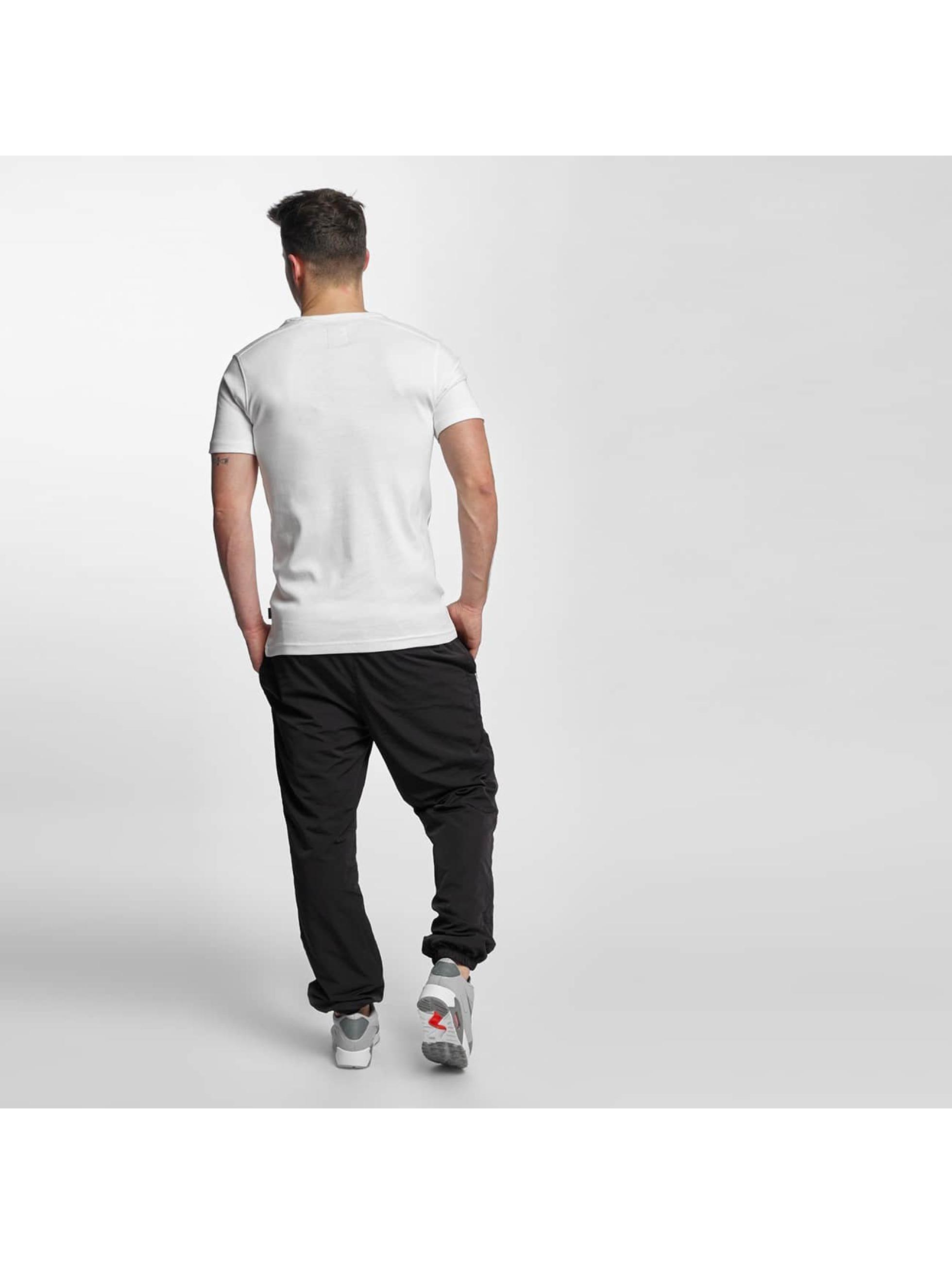 Urban Classics Sweat Pant Nylon Training black