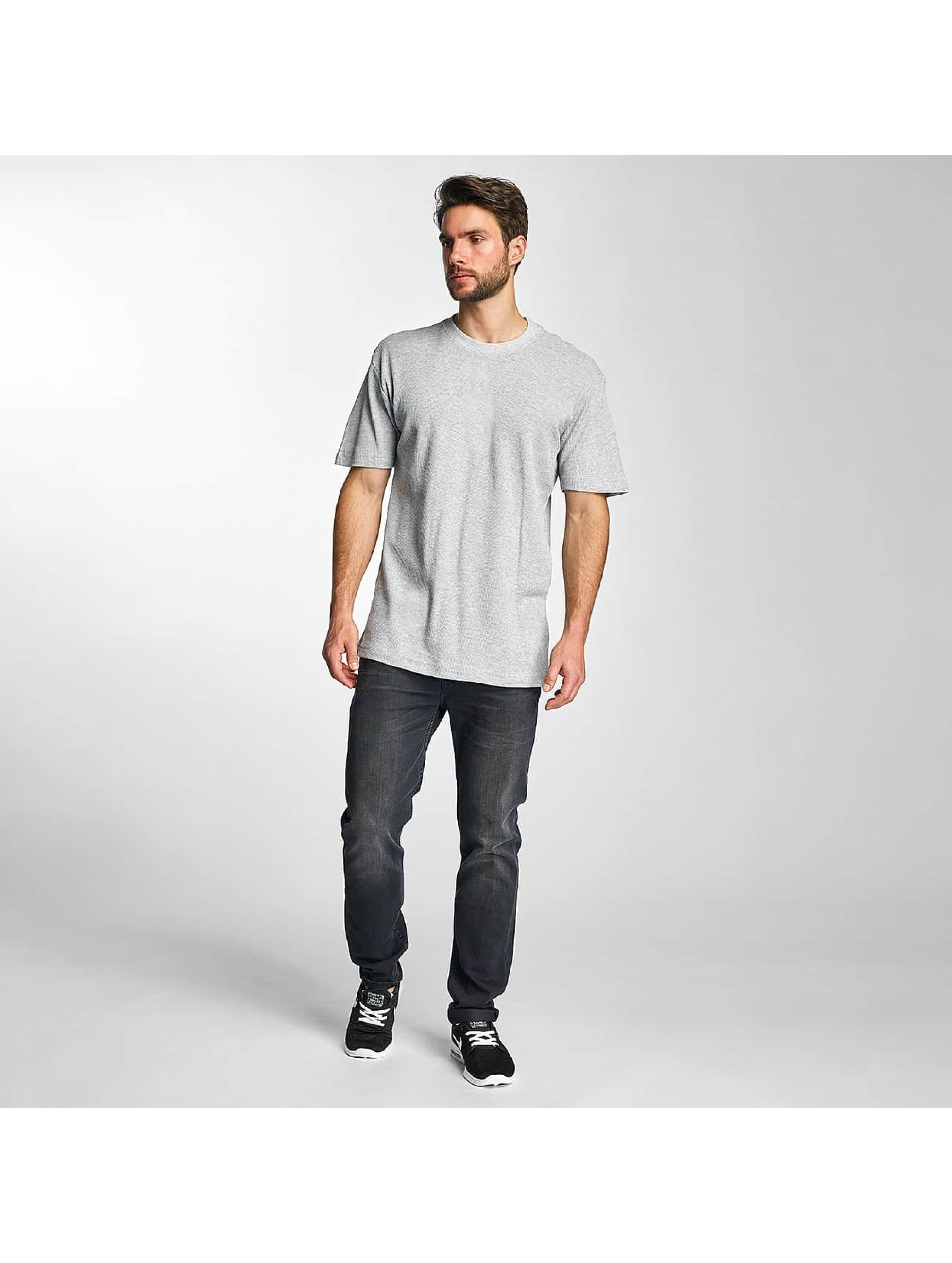 Urban Classics T-Shirt Thermal grey