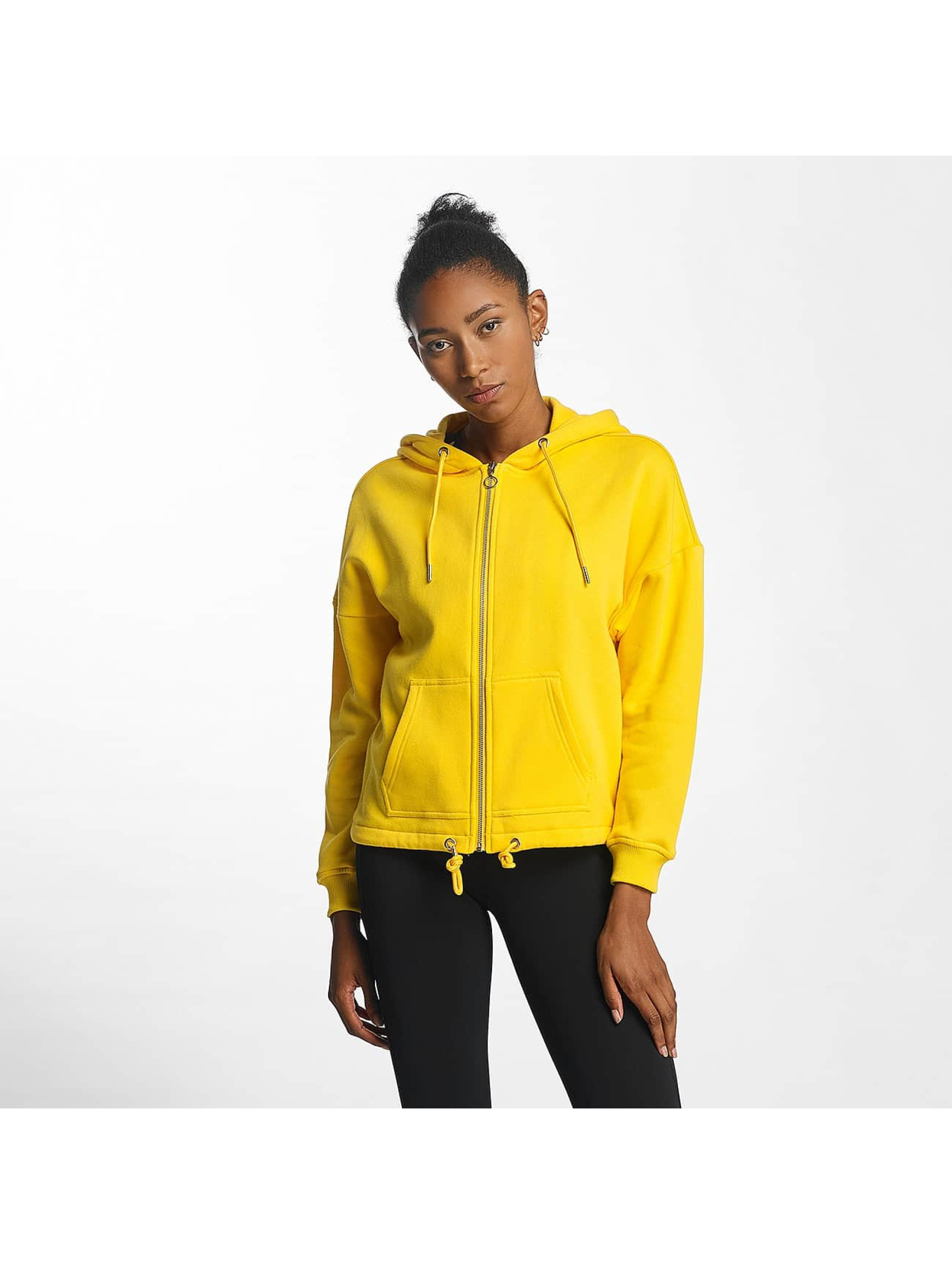 d6830160565 Streetwear tøj tilbud billigste akku boremaskine