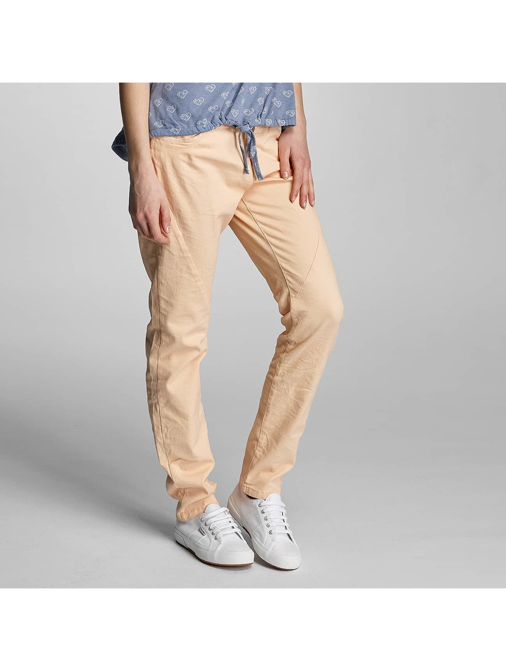 Urban Surface Chino Hope naranja
