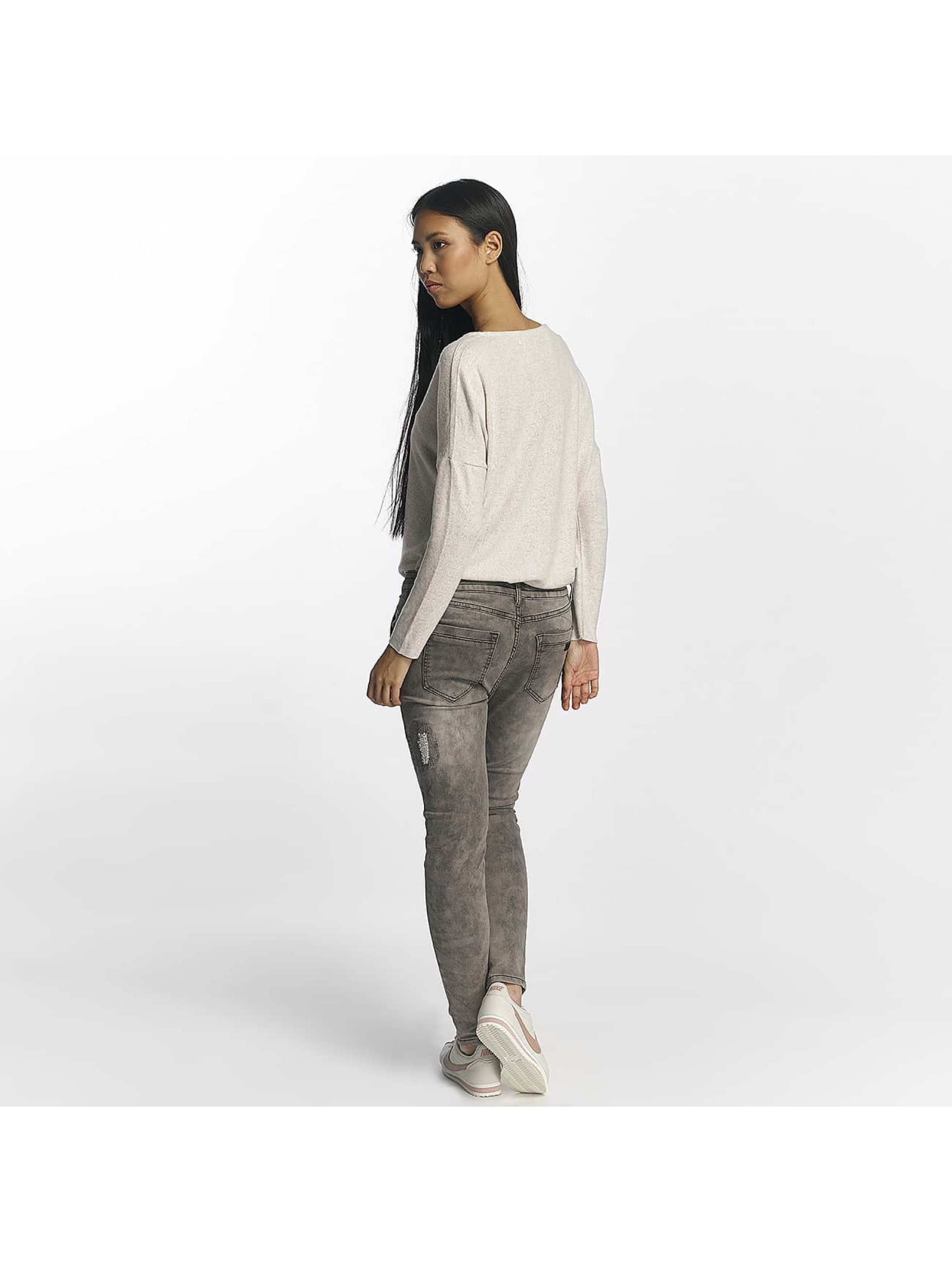 Urban Surface Joggingbyxor Jogg Jeans grå