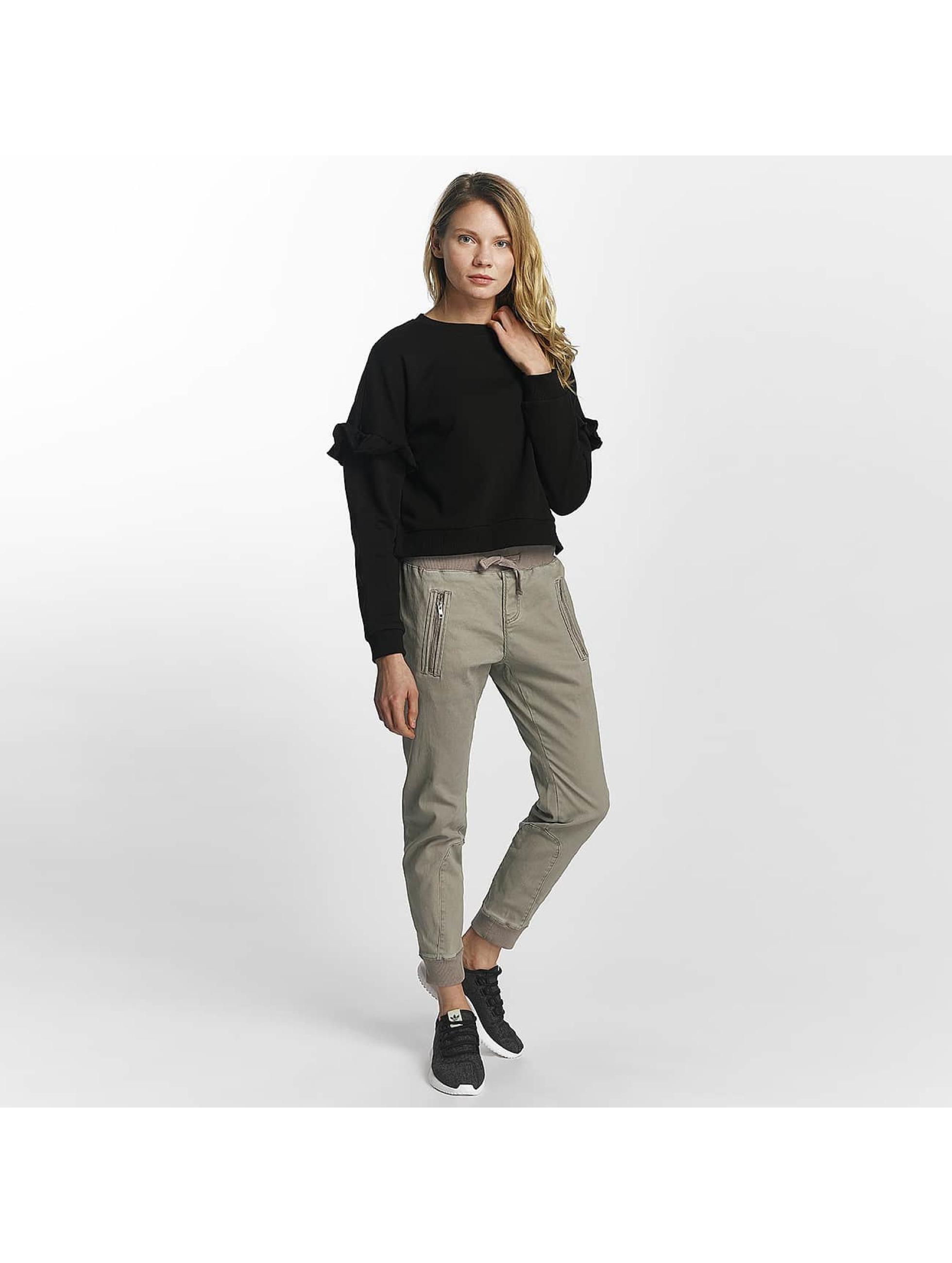 Urban Surface Pantalon chino Chino gris