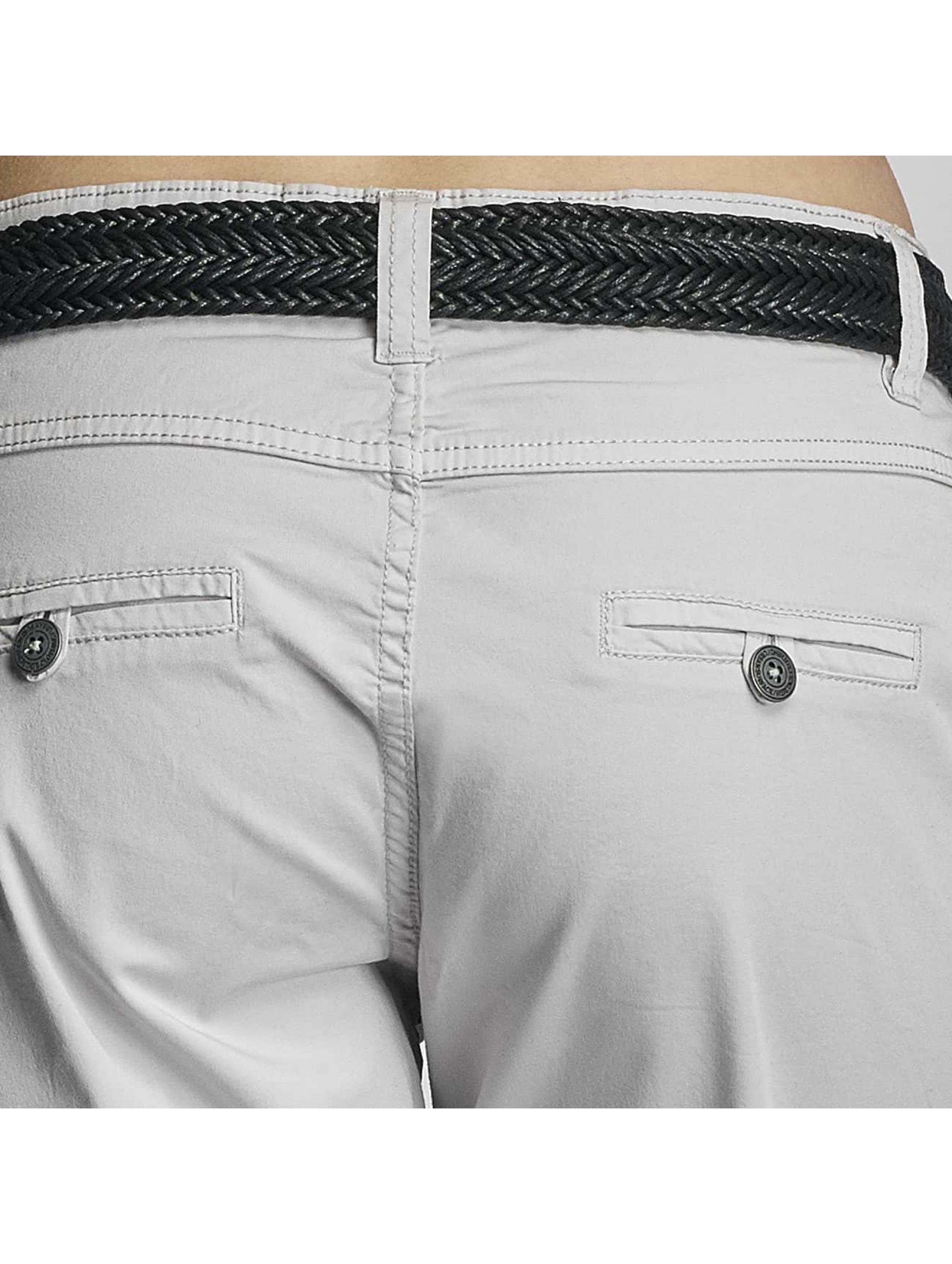 Urban Surface Pantalón cortos Phillipa gris