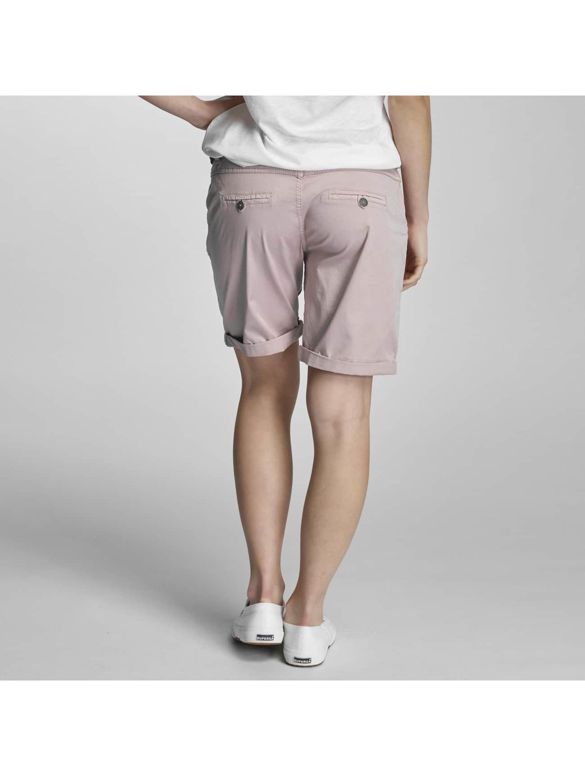 Urban Surface Pantalón cortos Phillipa rosa