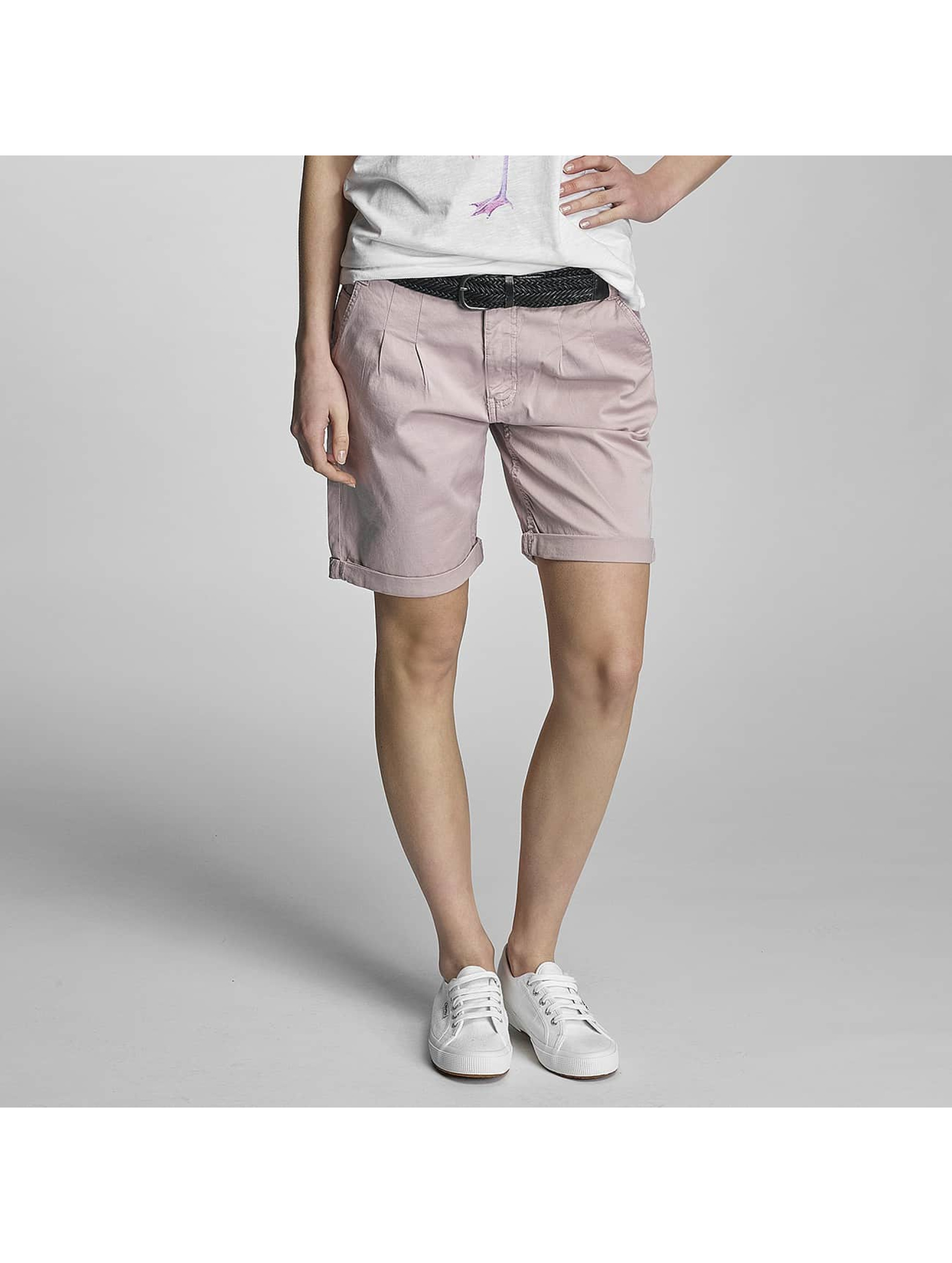 Urban Surface Short Phillipa rose