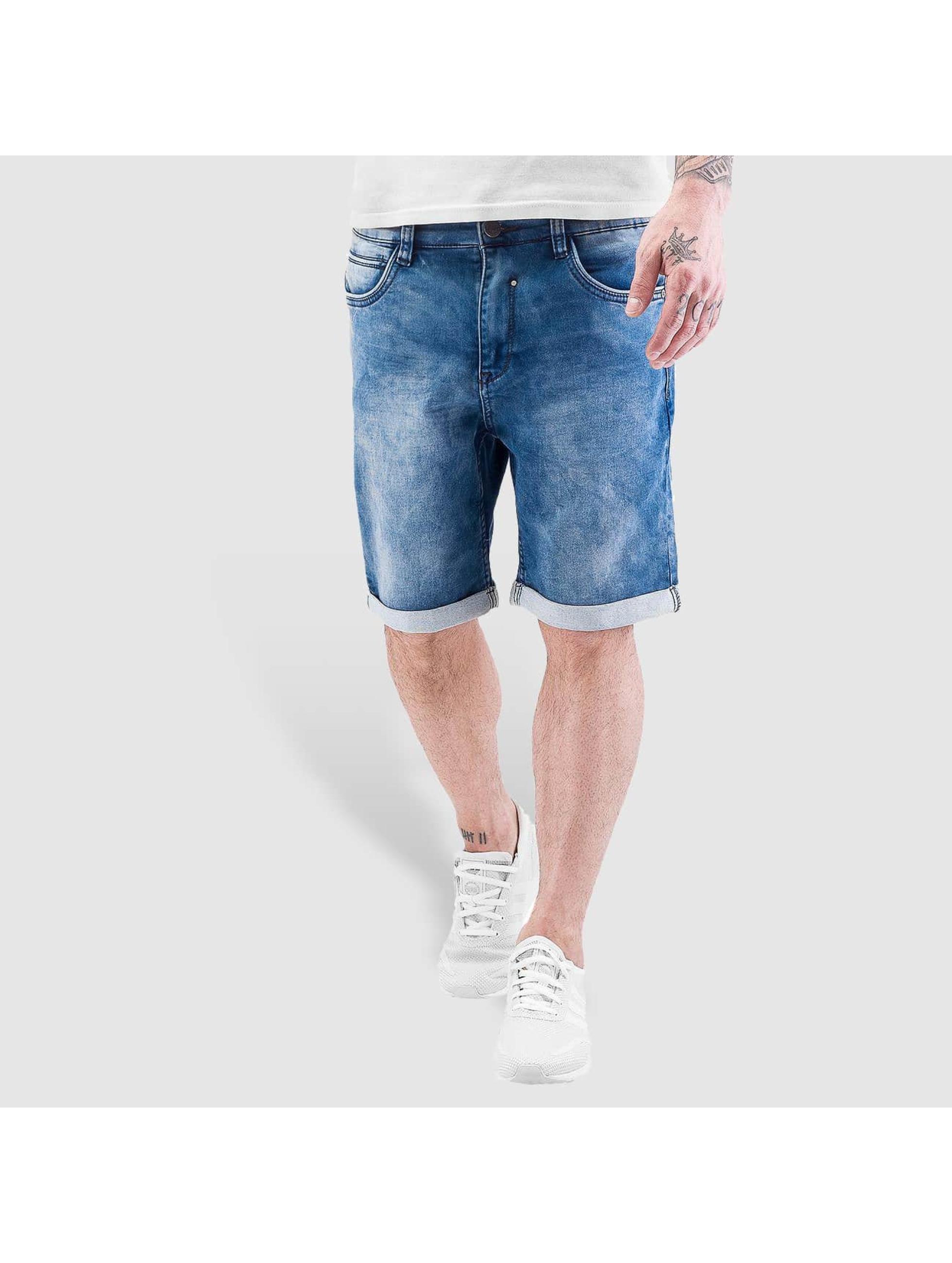 Urban Surface Shorts Bekir blu