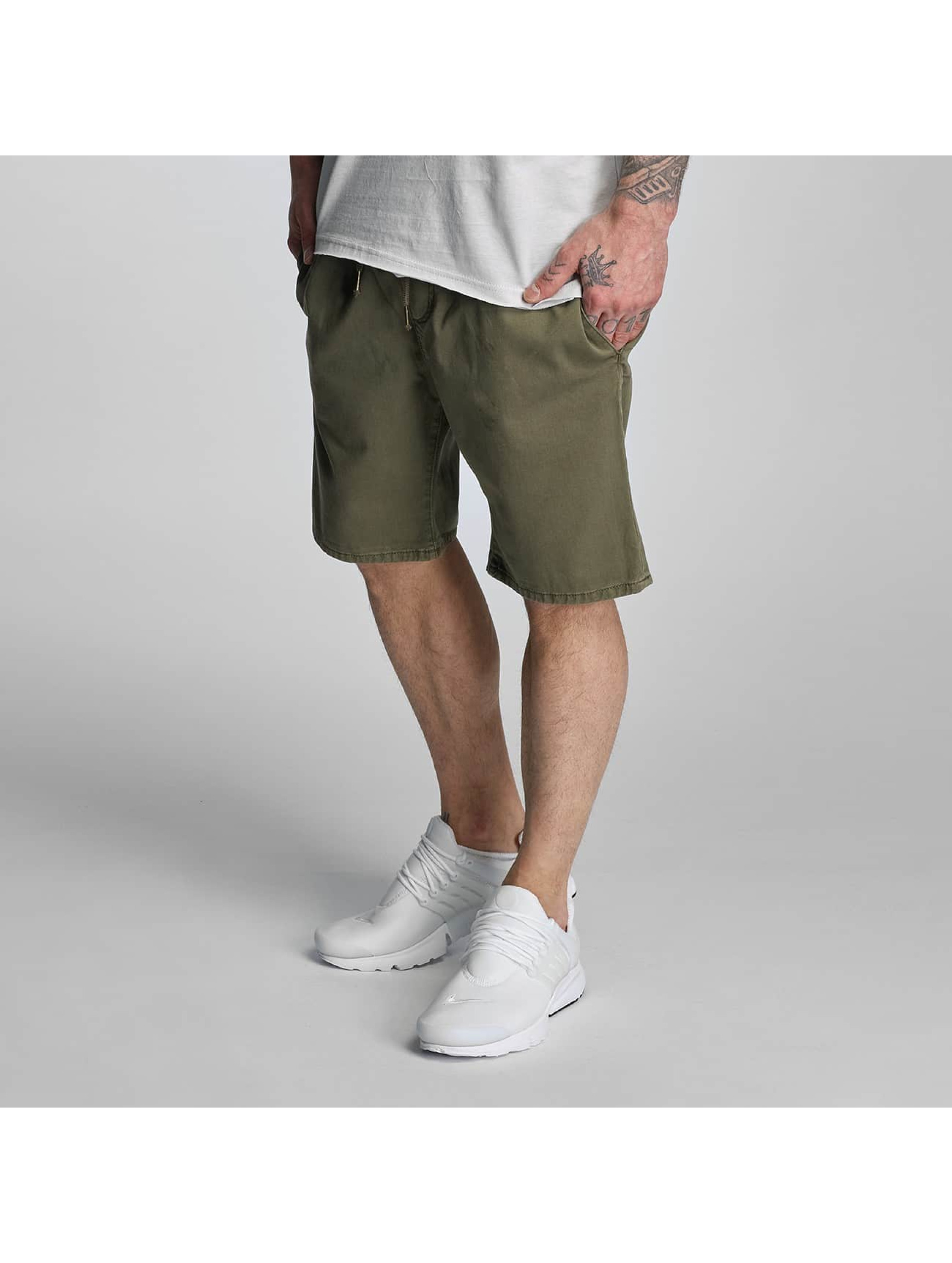 Urban Surface Shorts Arne olive