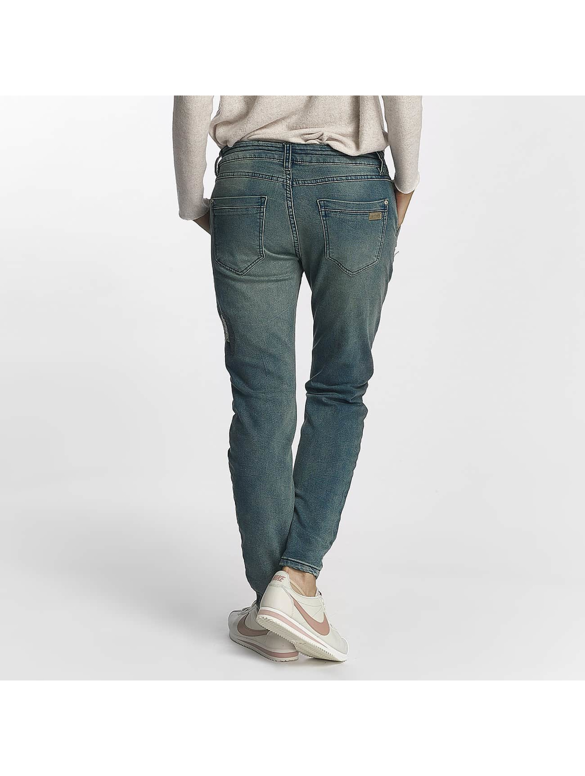 Urban Surface Sweat Pant Jogg Jeans blue