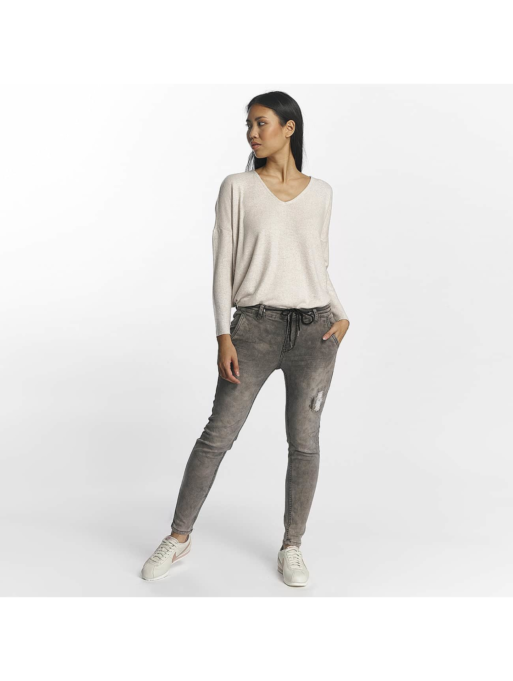 Urban Surface Sweat Pant Jogg Jeans grey
