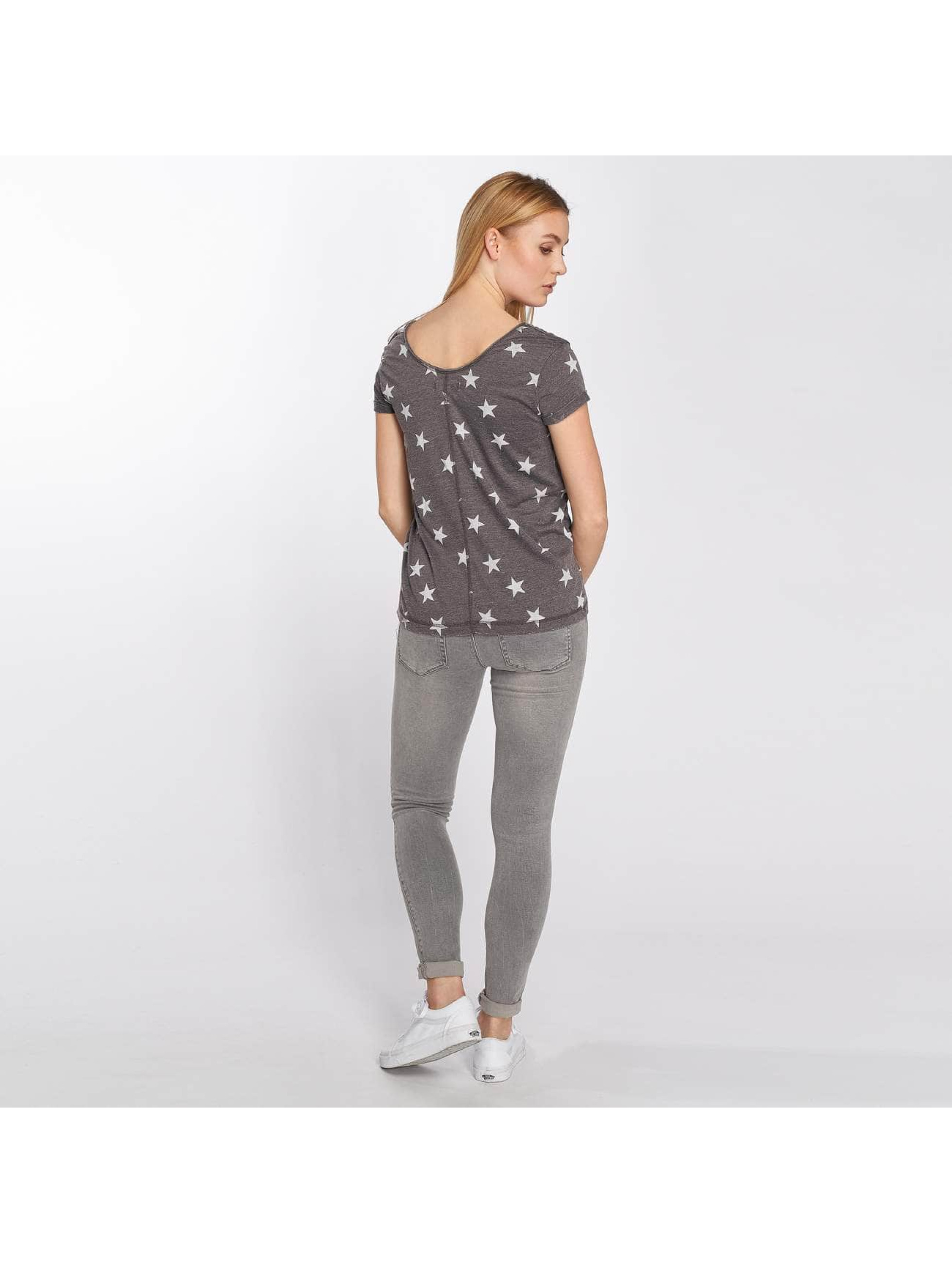 Urban Surface T-Shirt Natale gray